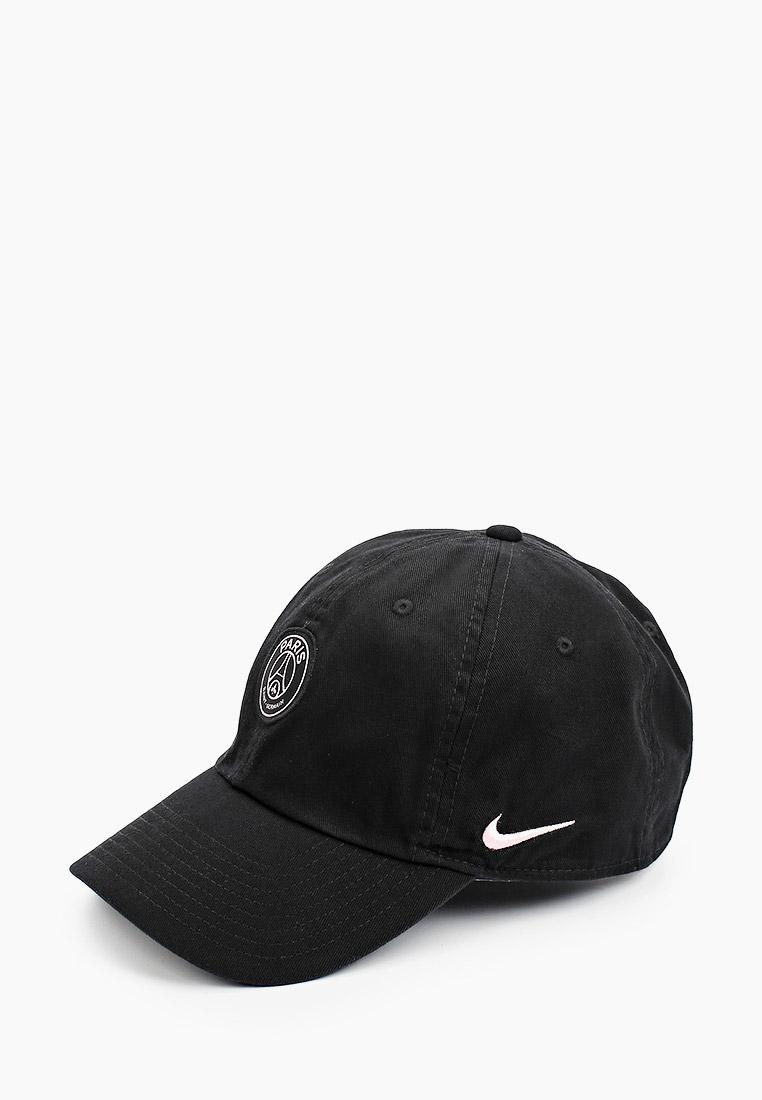Головной убор Nike (Найк) DH2394