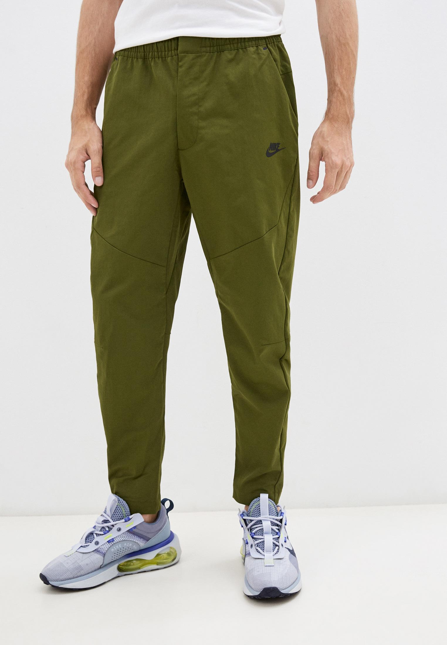Мужские спортивные брюки Nike (Найк) DH4224