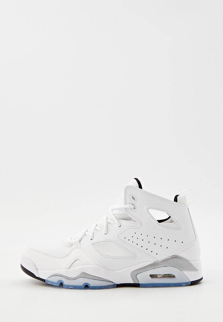 Мужские кроссовки Jordan DH5424