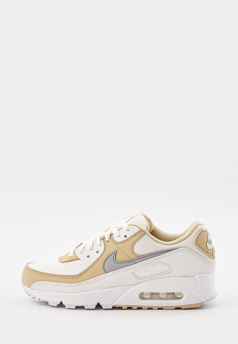 Женские кроссовки Nike (Найк) DH5719
