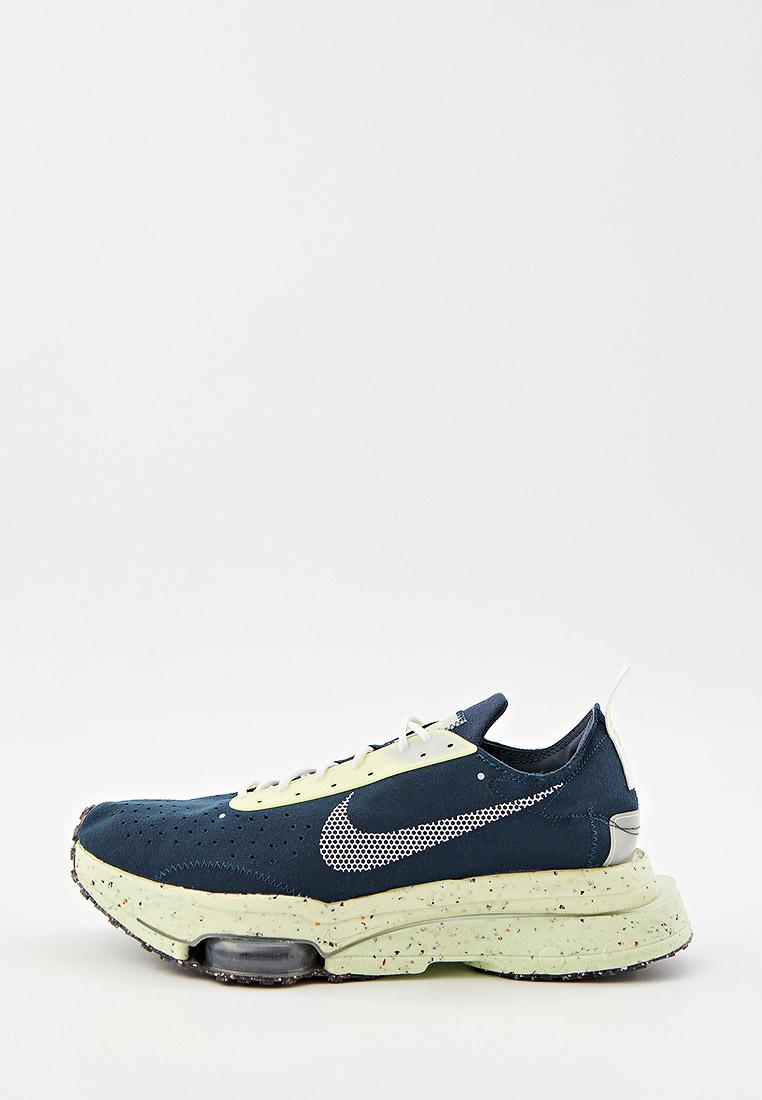 Мужские кроссовки Nike (Найк) DH9628
