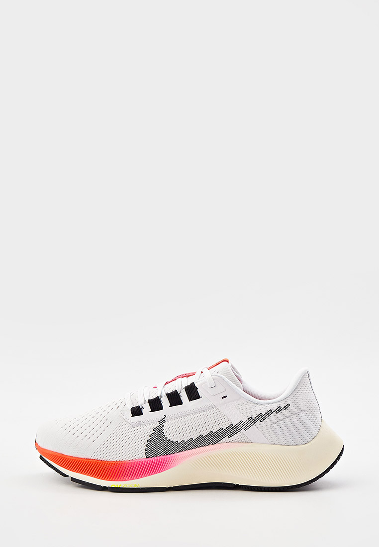 Мужские кроссовки Nike (Найк) DJ5397