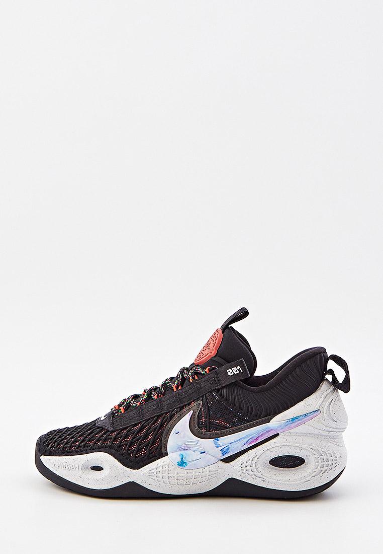 Мужские кроссовки Nike (Найк) DM4426