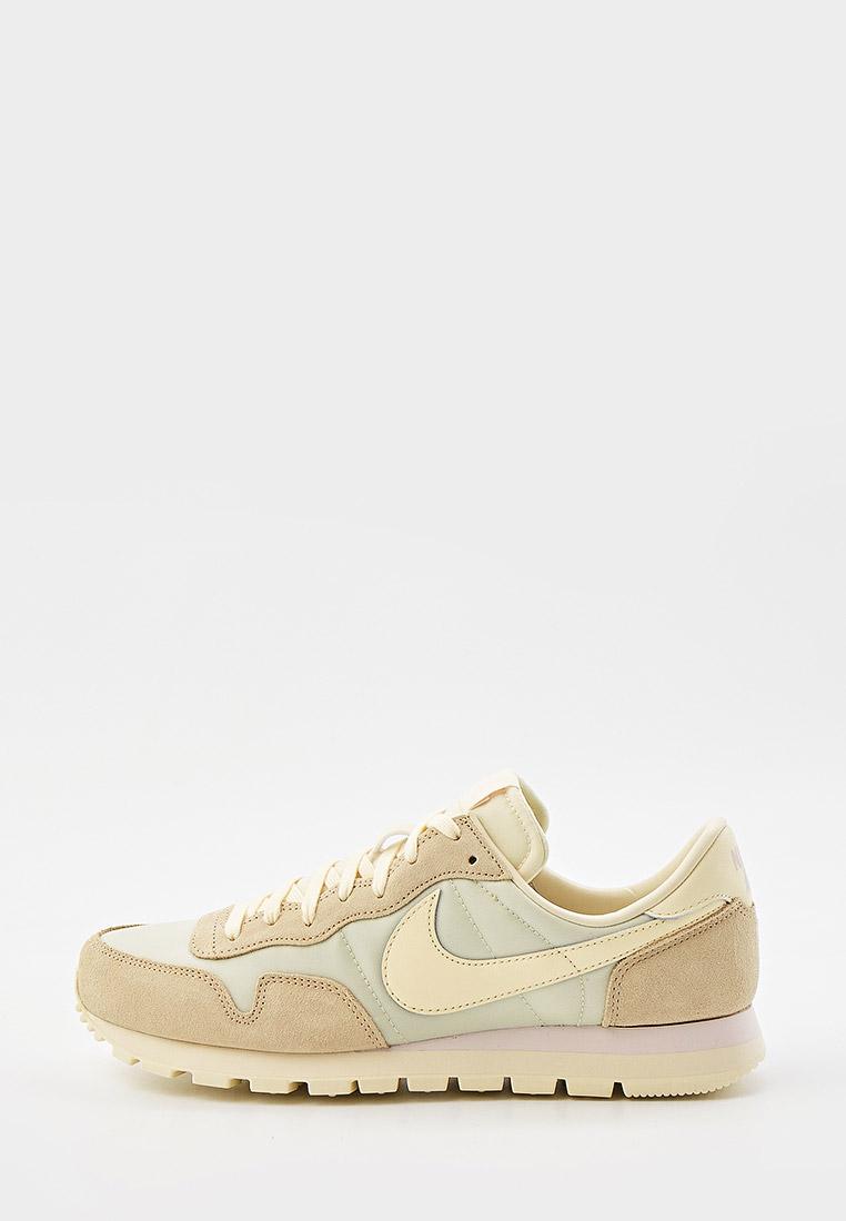 Мужские кроссовки Nike (Найк) DN4924