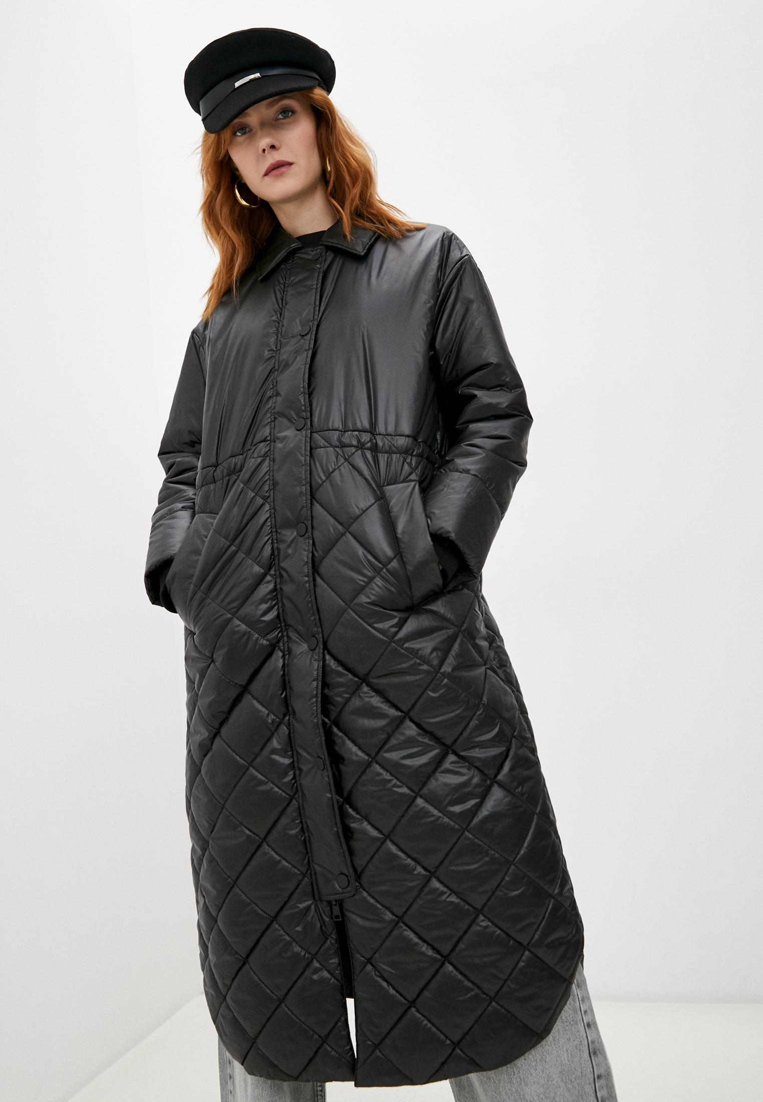 Куртка Twinset Milano 212TP214H