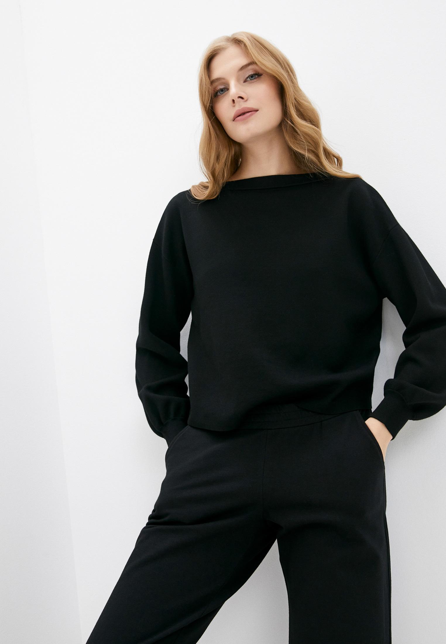 Пуловер Alice + Olivia CL000545708: изображение 1