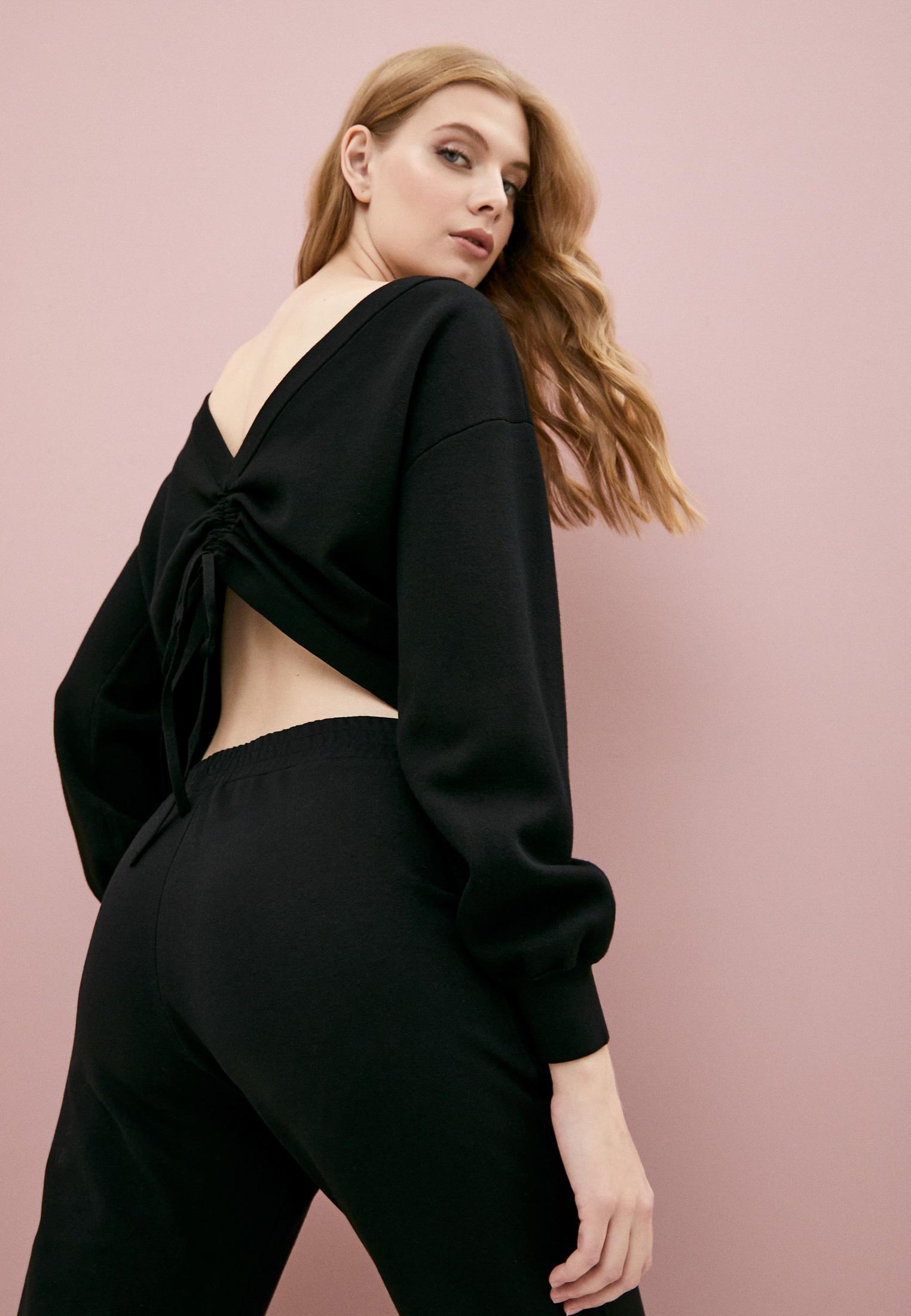 Пуловер Alice + Olivia CL000545708: изображение 2