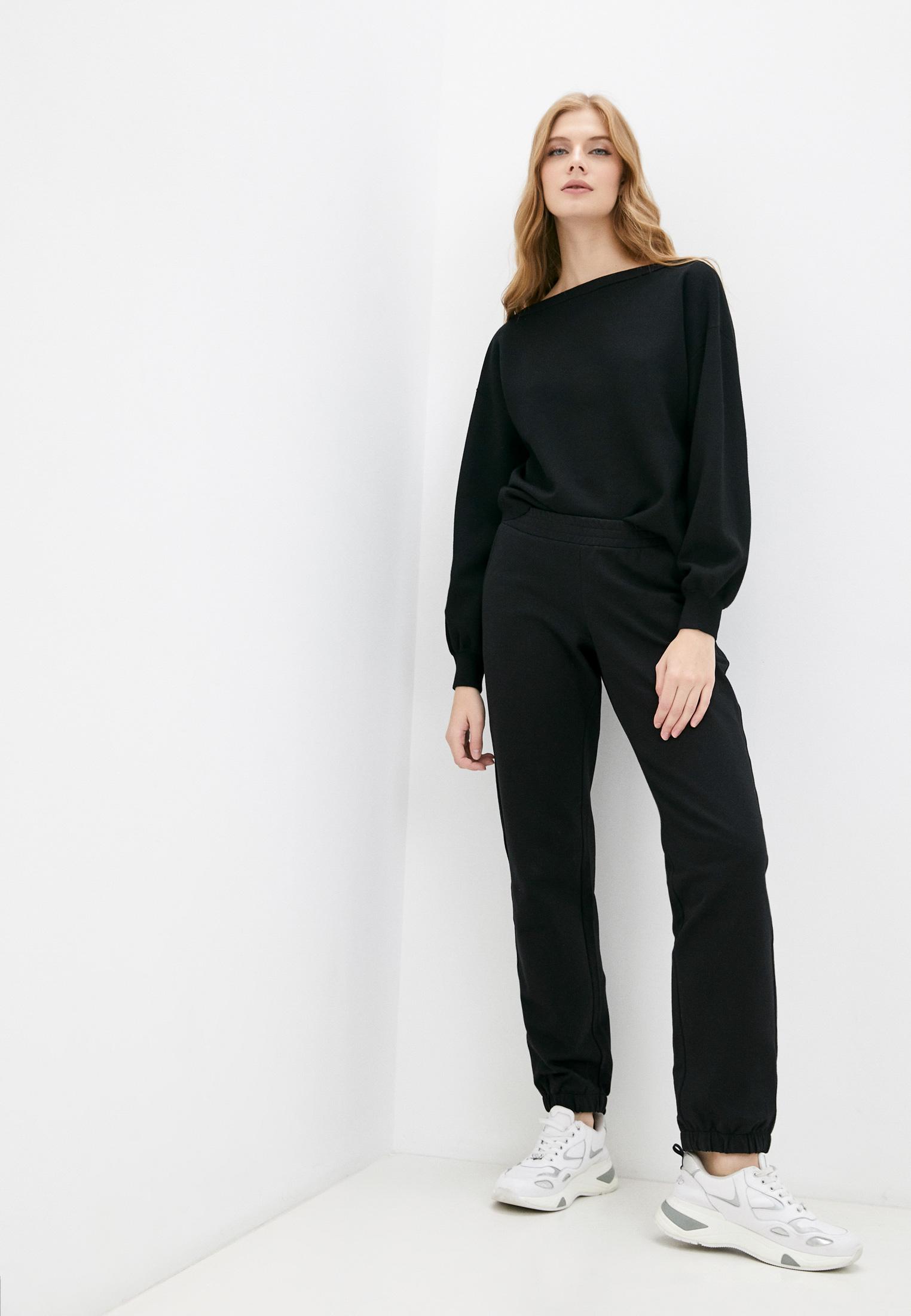Пуловер Alice + Olivia CL000545708: изображение 3