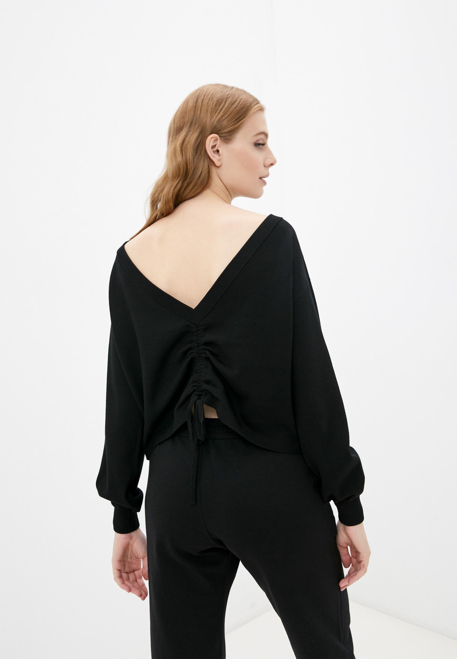 Пуловер Alice + Olivia CL000545708: изображение 4
