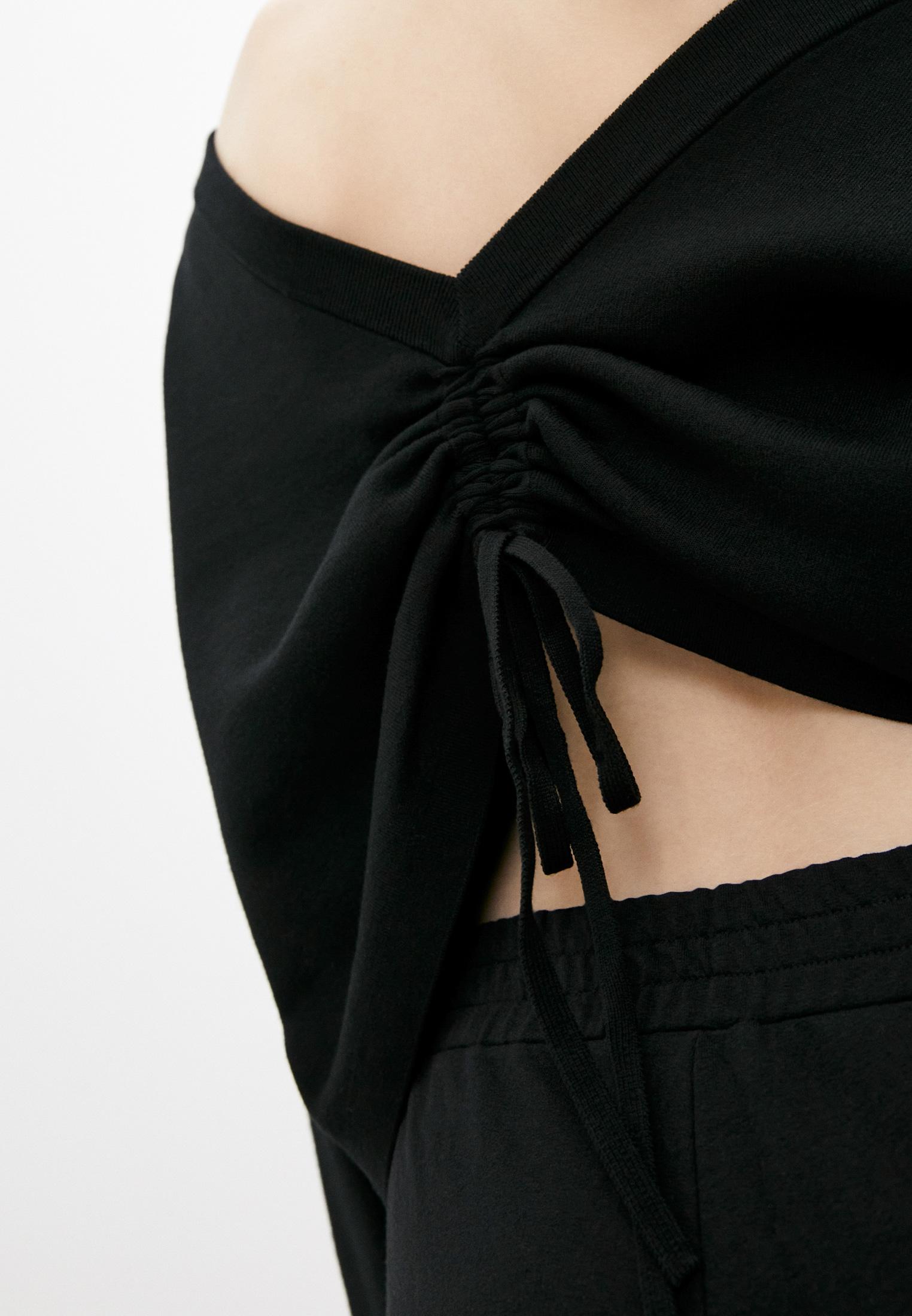 Пуловер Alice + Olivia CL000545708: изображение 5