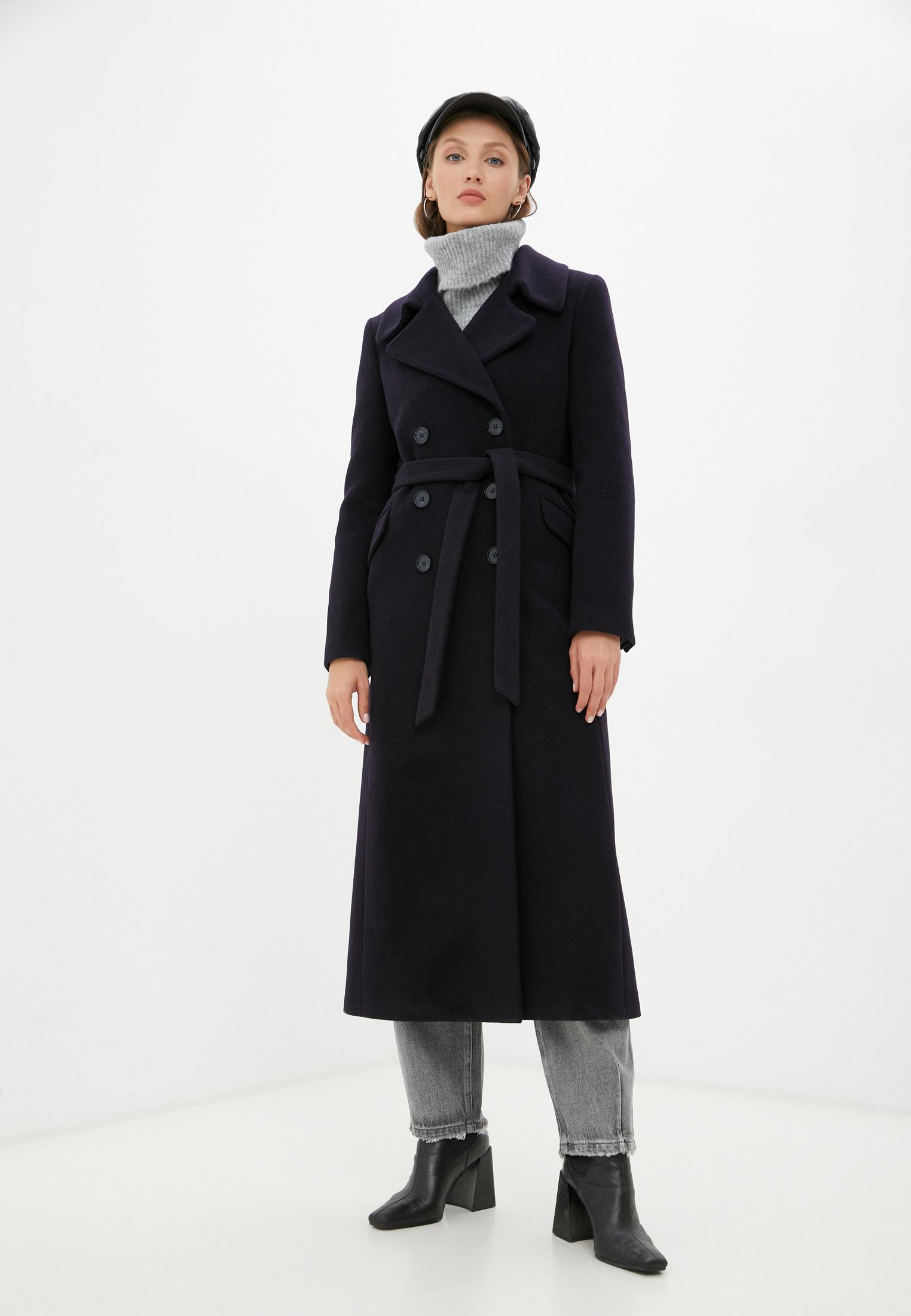 Женские пальто SHARTREZ 101-2201
