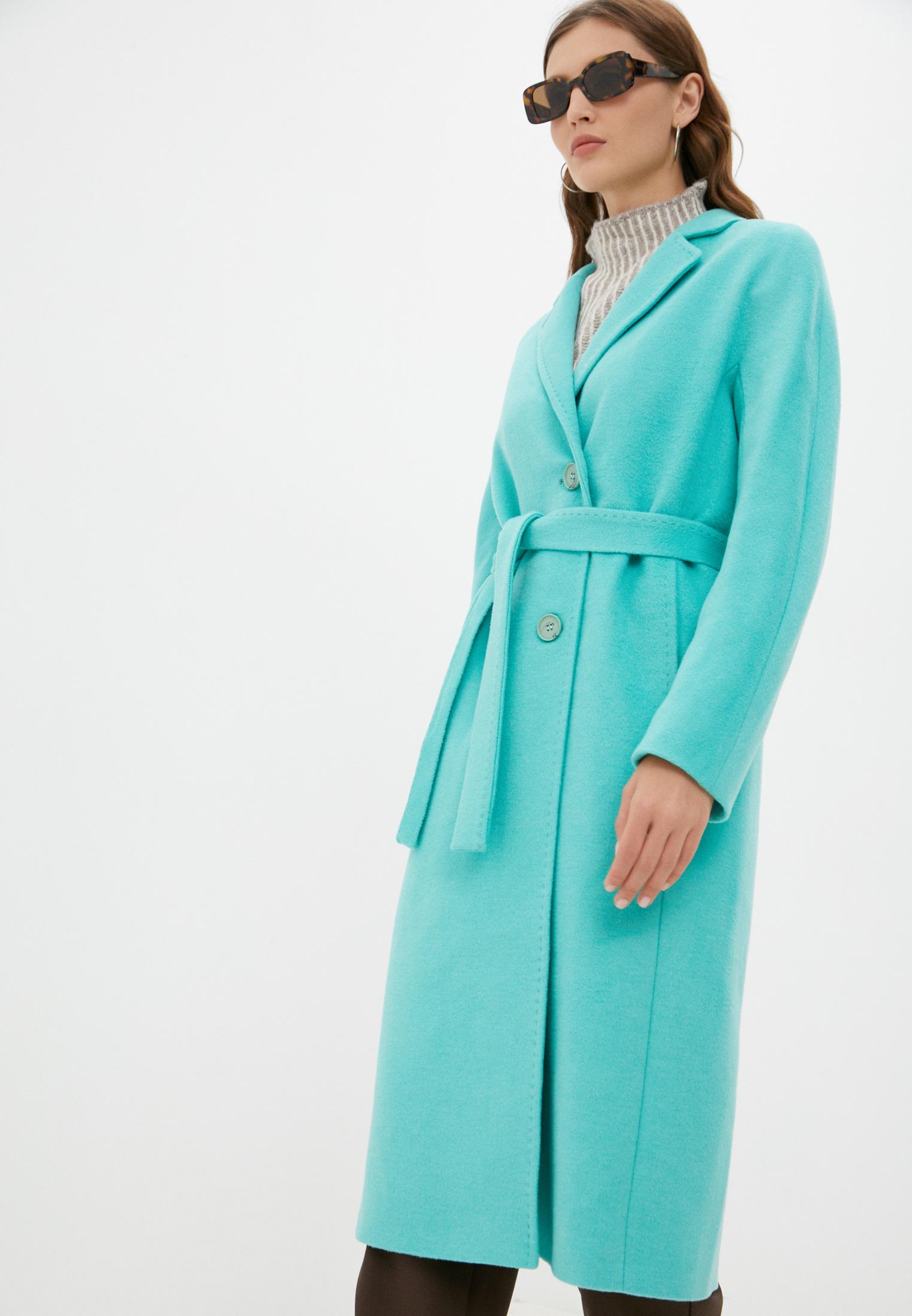 Женские пальто SHARTREZ Пальто Shartrez