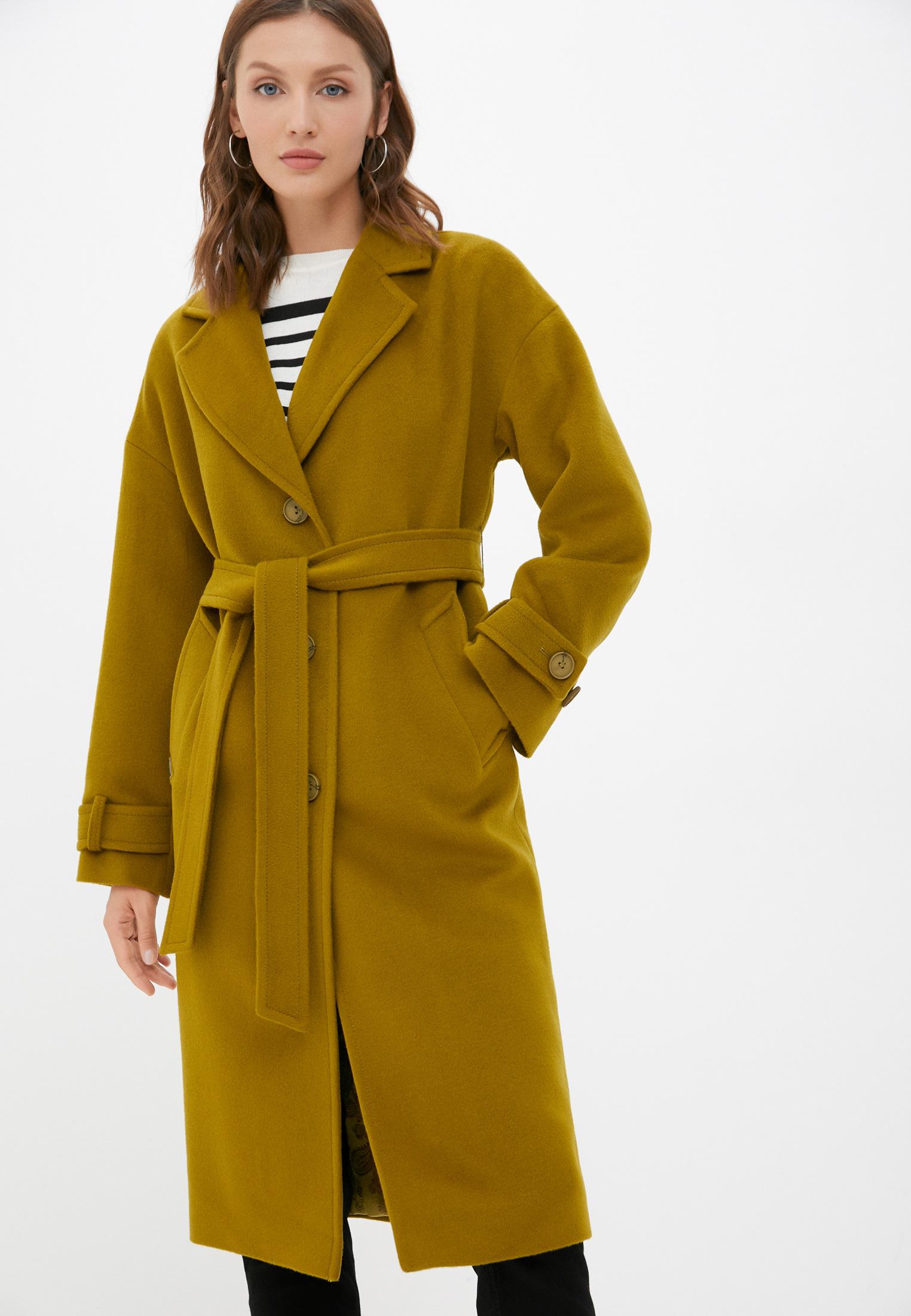 Женские пальто SHARTREZ 98428-220