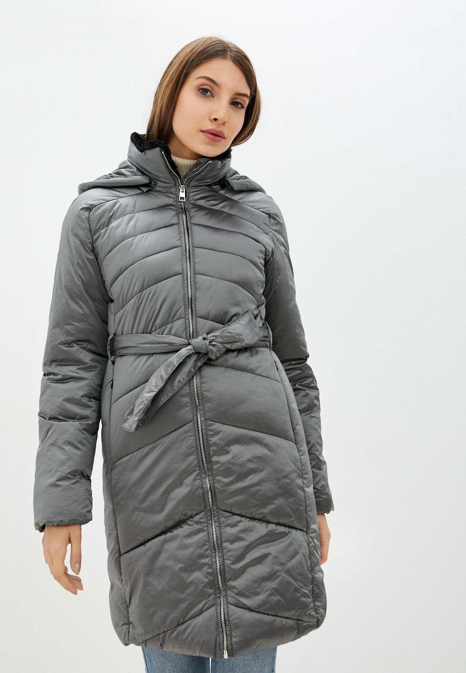 Куртка Koton 0KAK06616OW