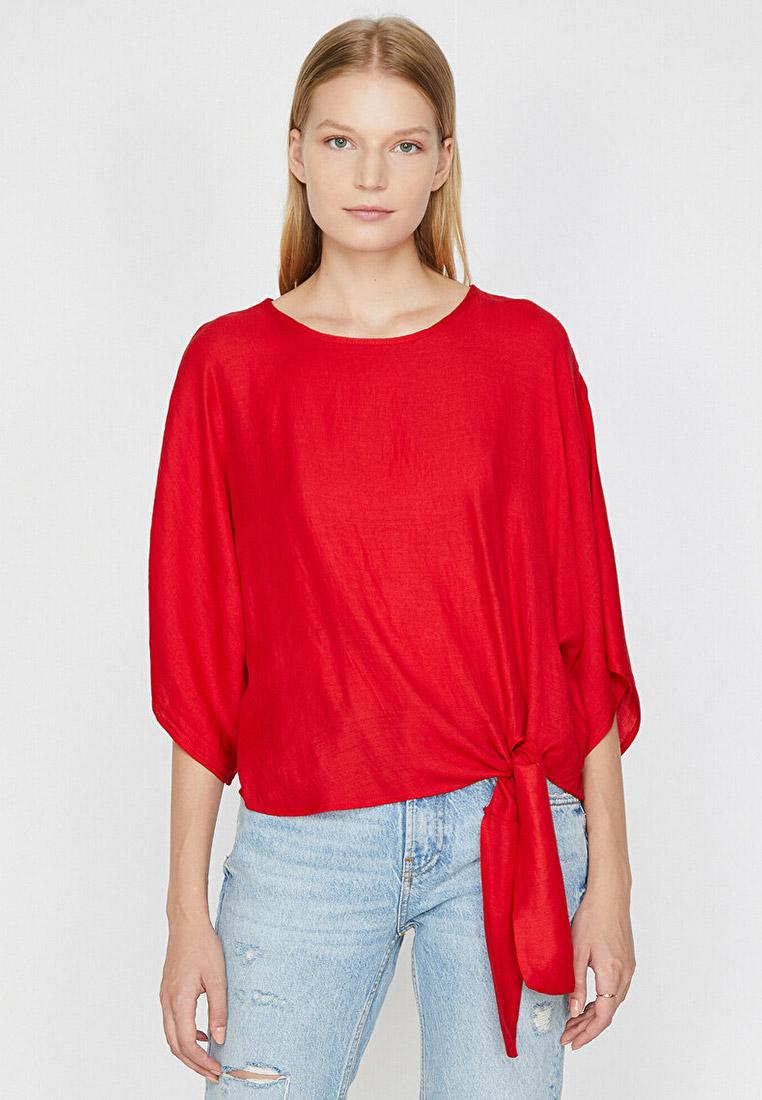 Блуза Koton 0KAK68409OW