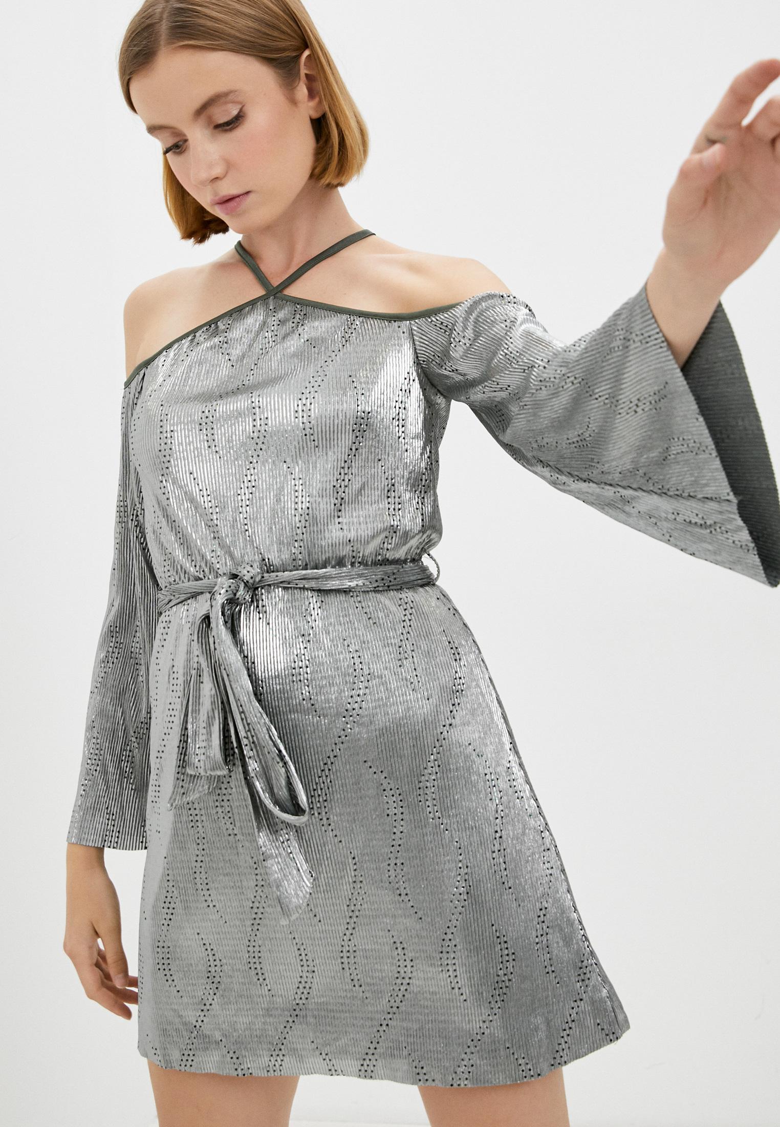 Вечернее / коктейльное платье Koton Платье Koton