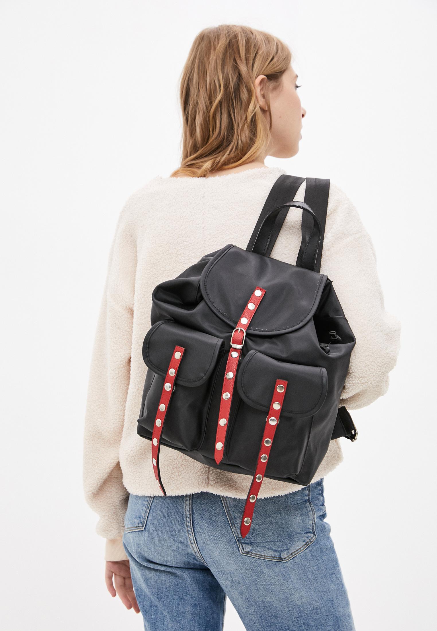 Городской рюкзак Koton 9YAK30027OA