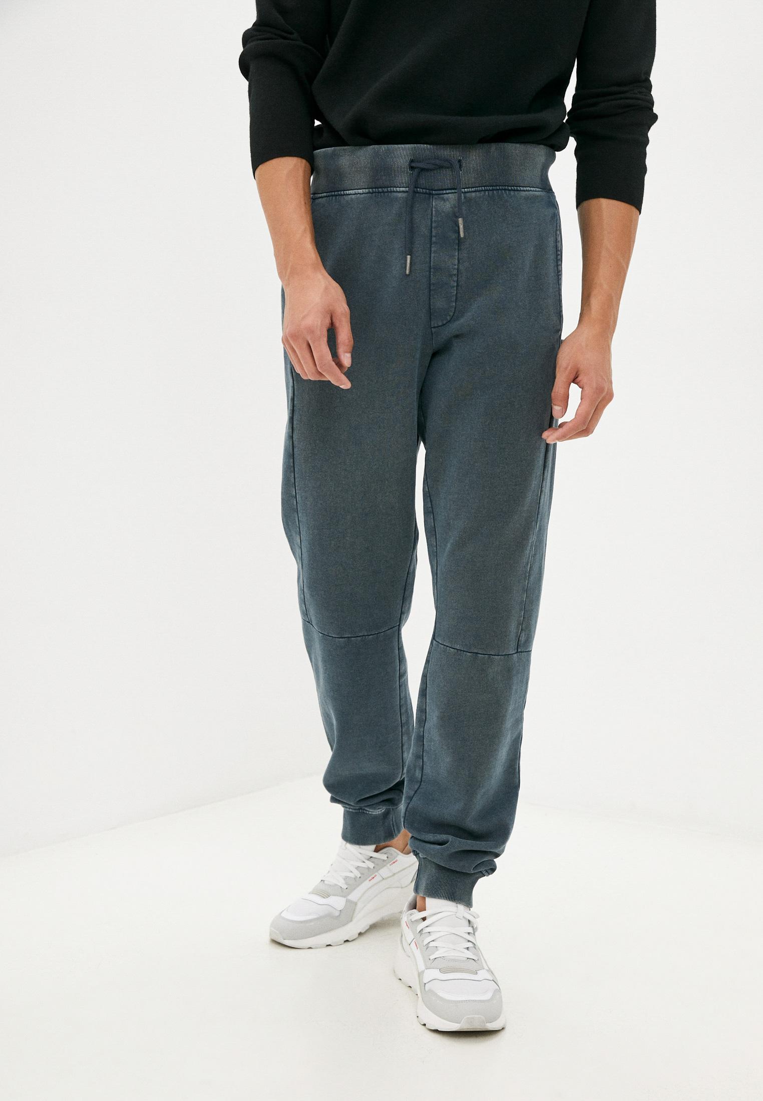 Мужские спортивные брюки Guess Jeans M1BB03K68I1