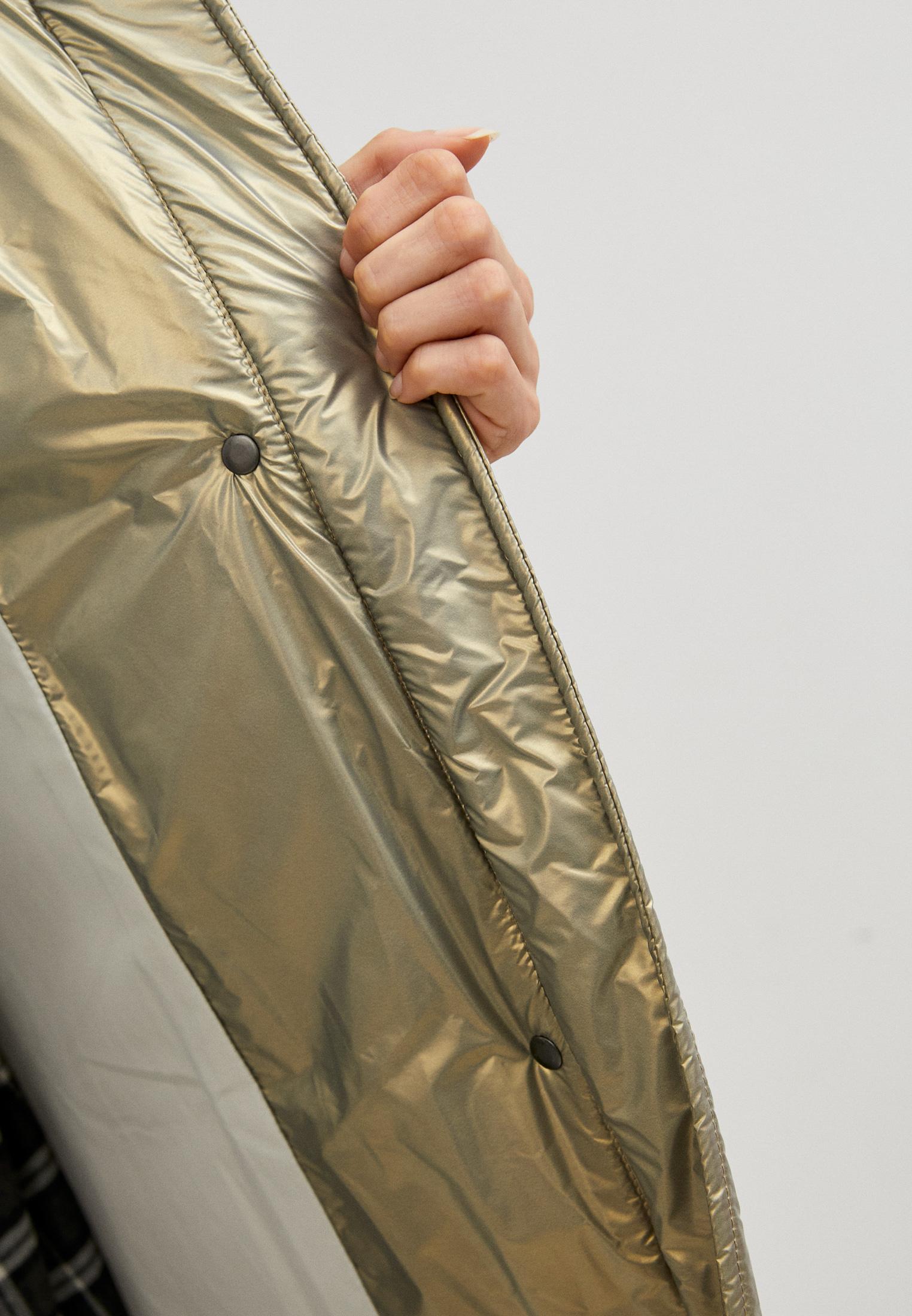 Утепленная куртка Canadian CNG221425WDN: изображение 5
