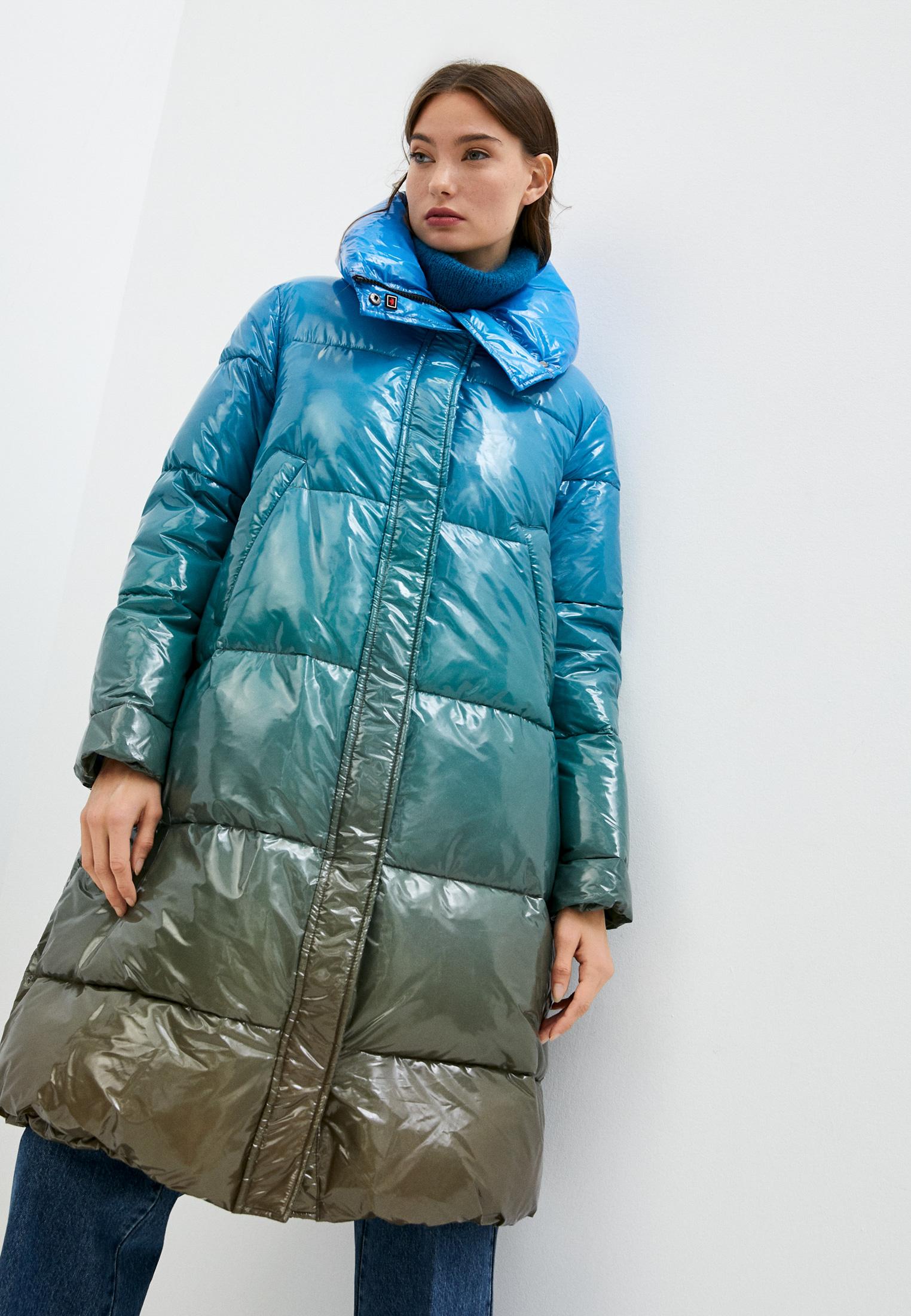 Утепленная куртка Canadian CNG221425WMPS: изображение 1