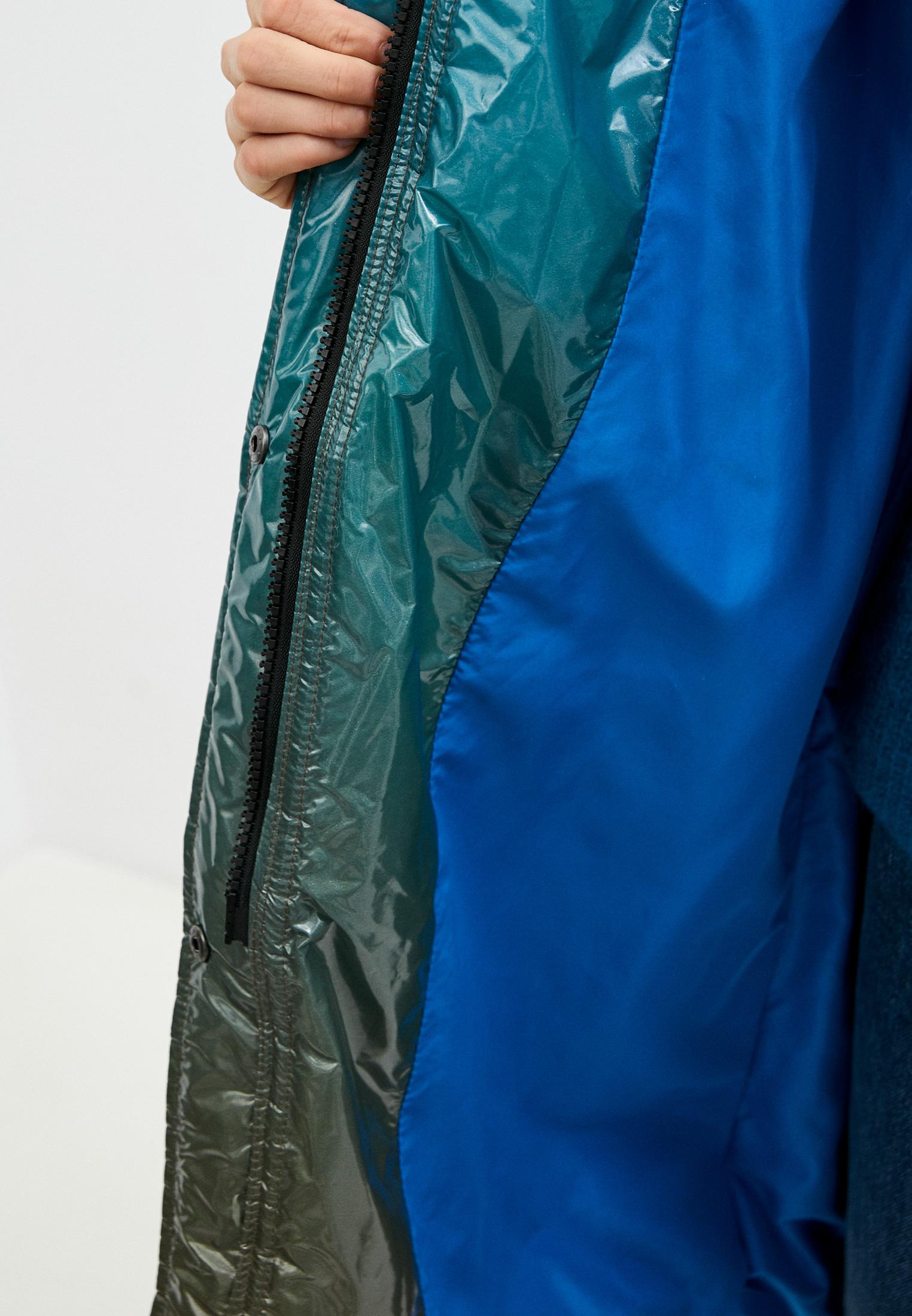 Утепленная куртка Canadian CNG221425WMPS: изображение 5