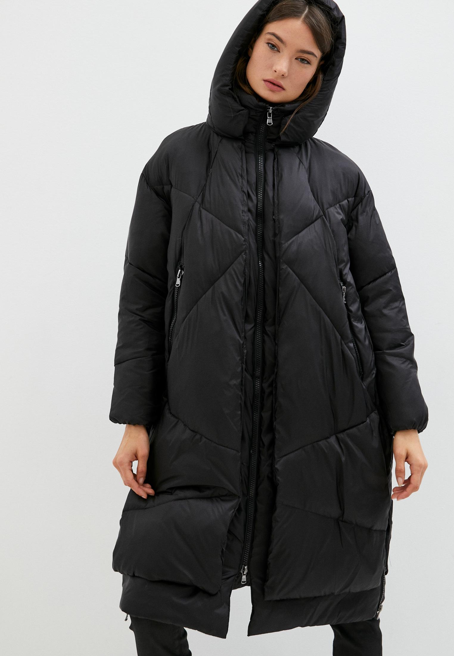 Утепленная куртка Canadian CNG220411W: изображение 9