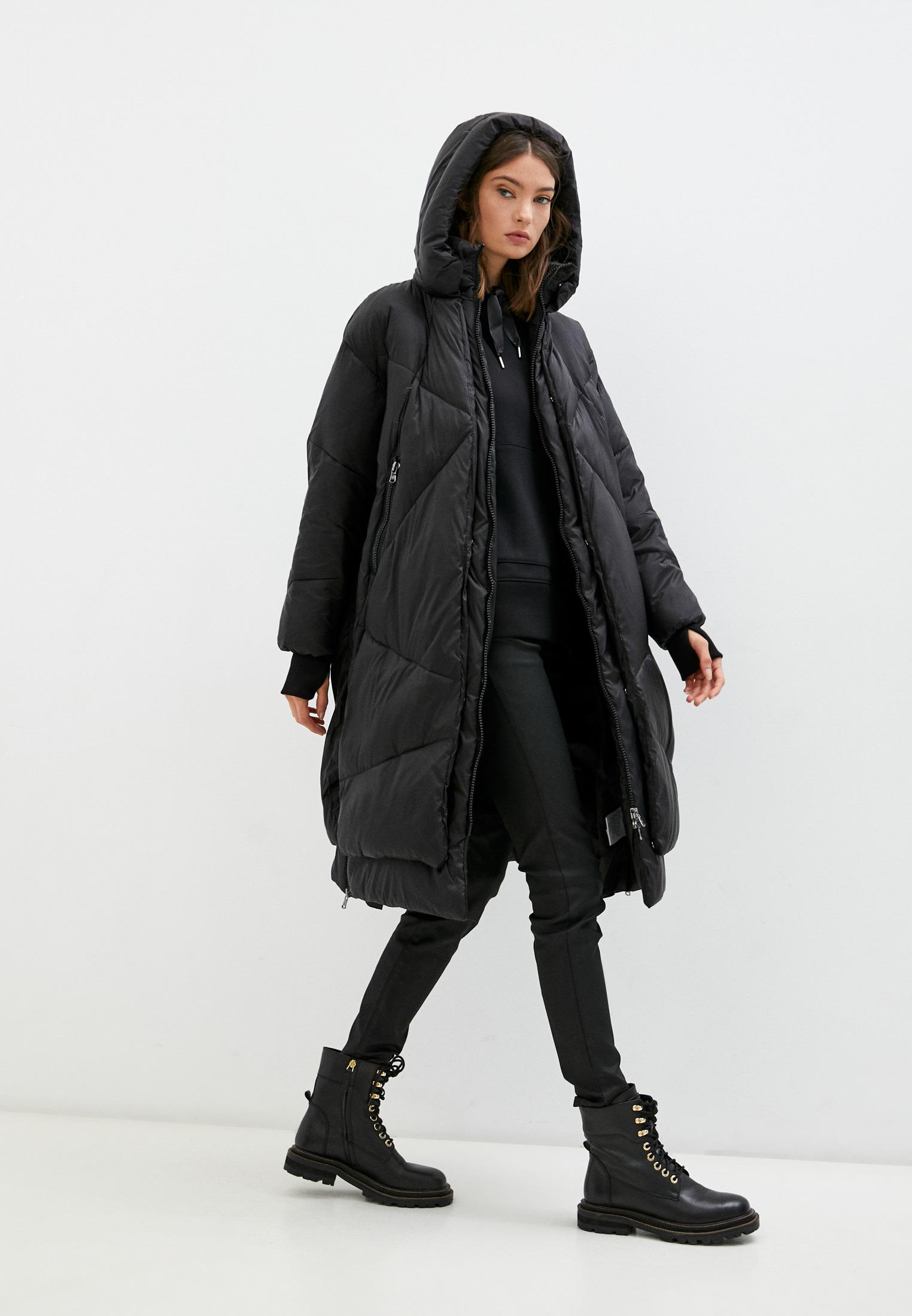 Утепленная куртка Canadian CNG220411W: изображение 11