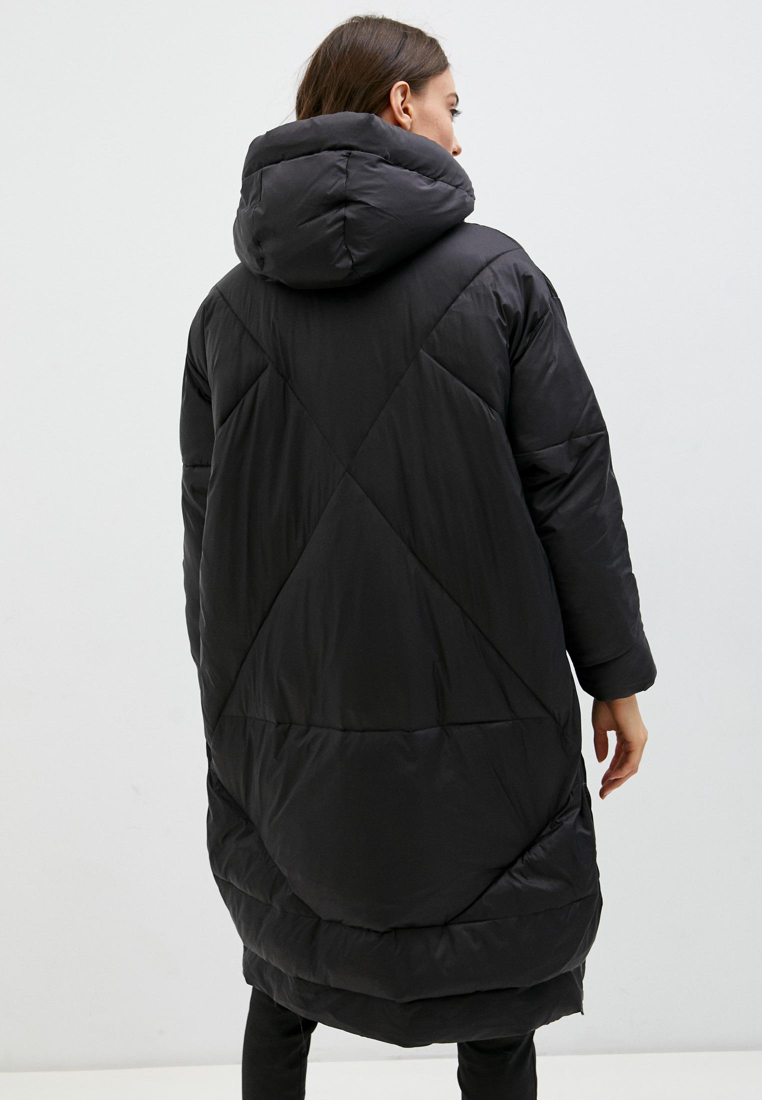Утепленная куртка Canadian CNG220411W: изображение 12