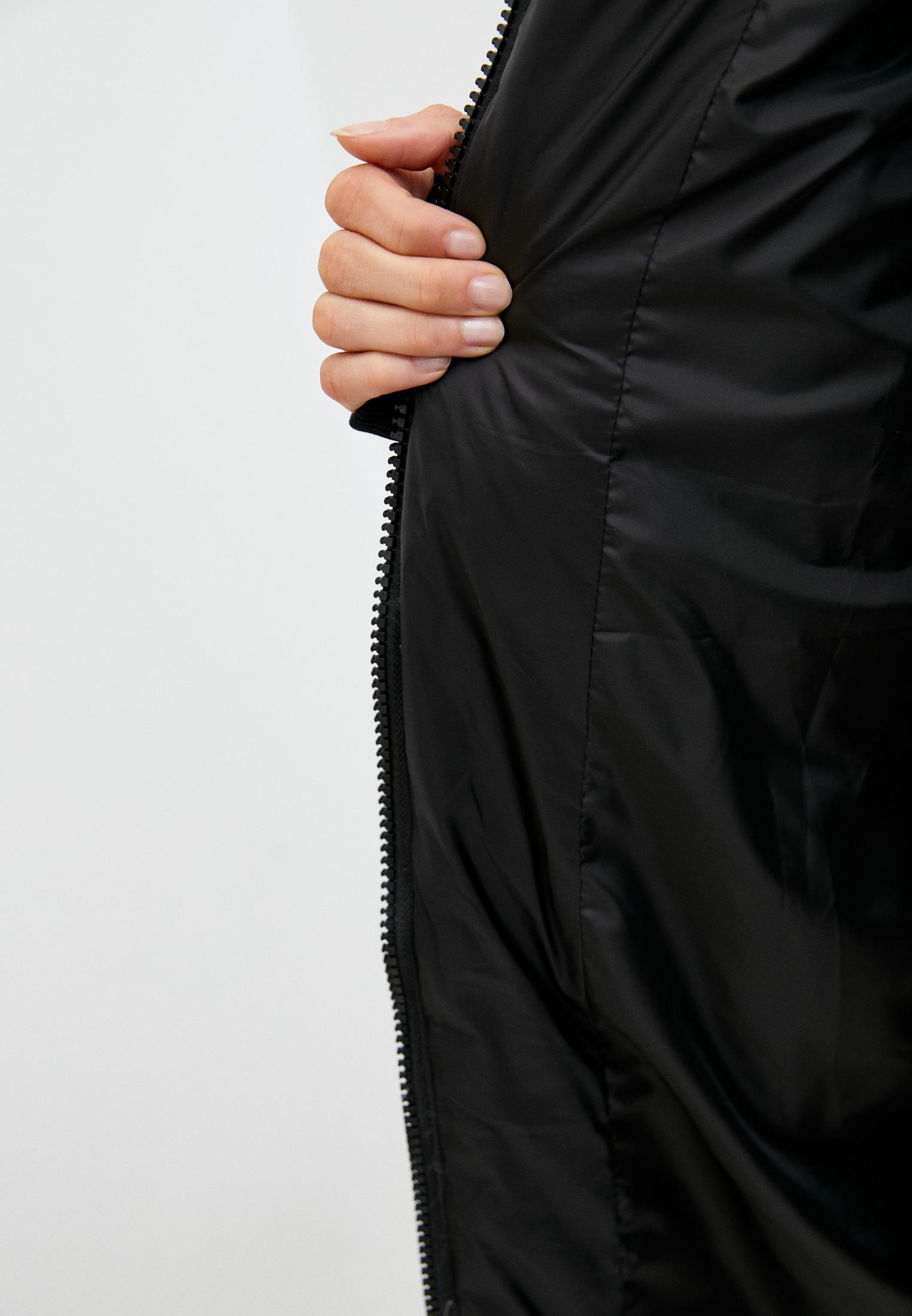 Утепленная куртка Canadian CNG220411W: изображение 14