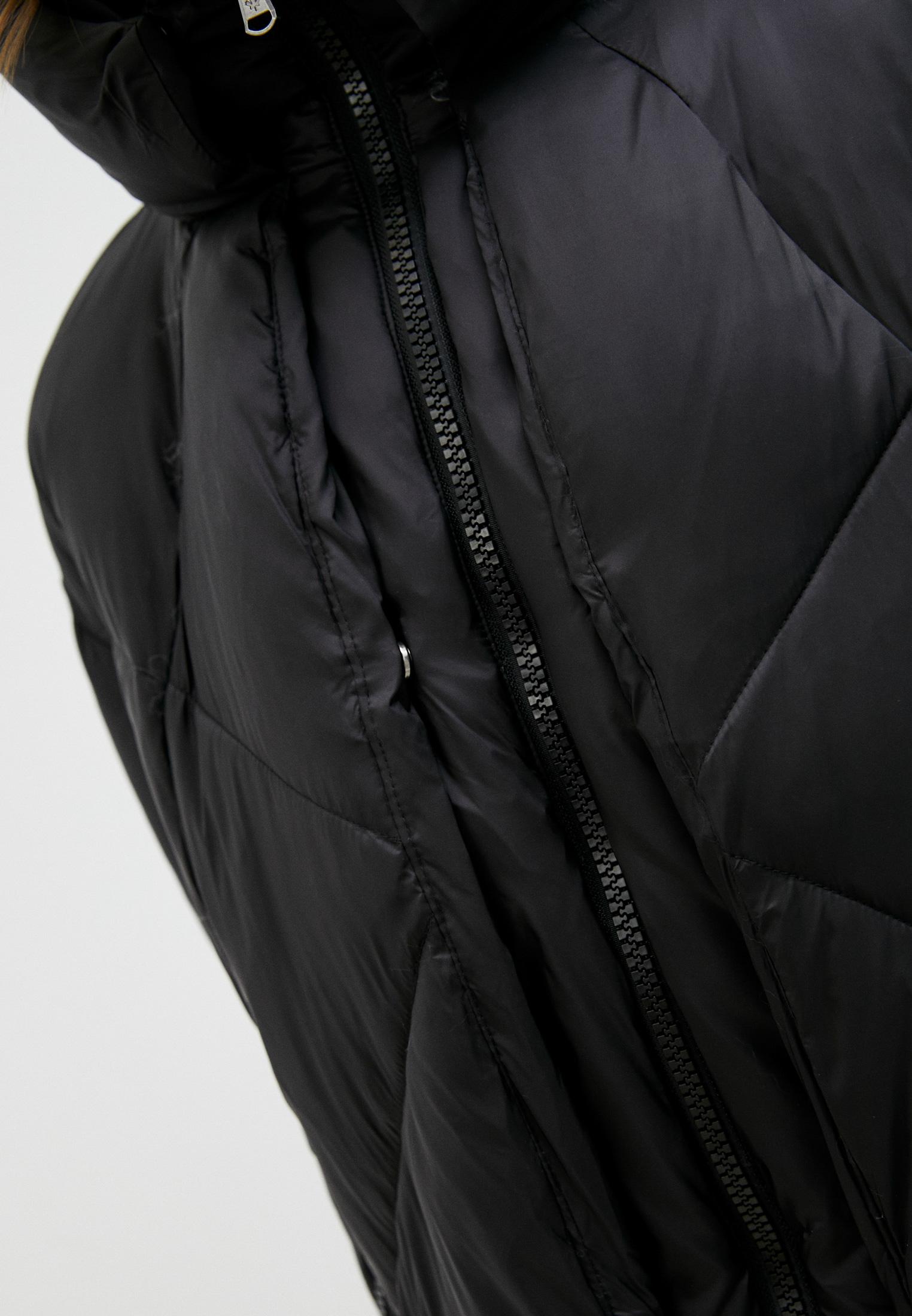 Утепленная куртка Canadian CNG220411W: изображение 15