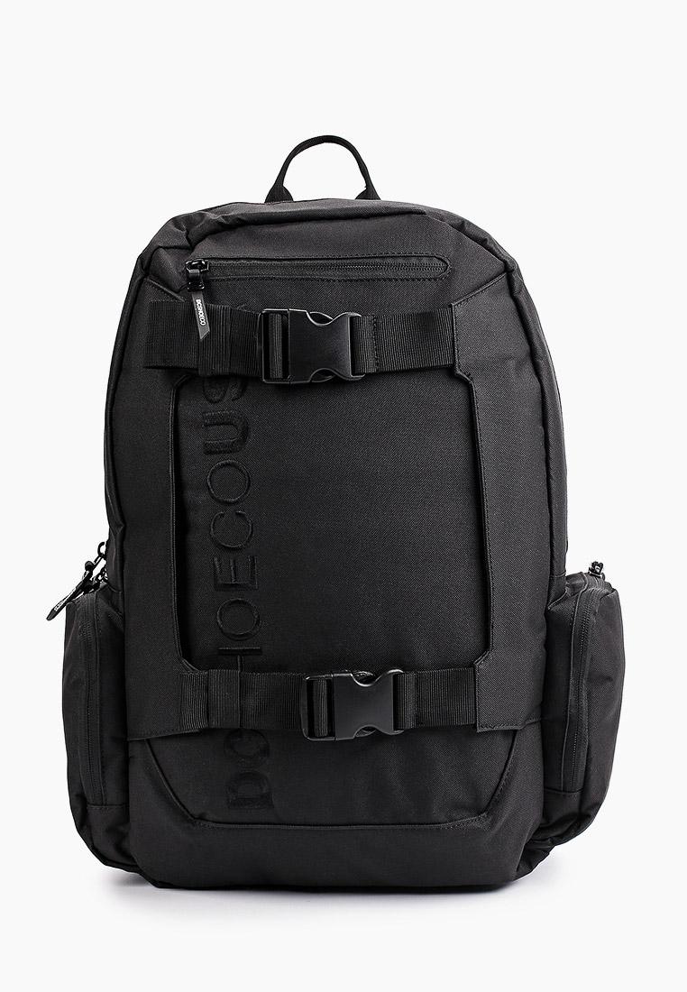 Спортивный рюкзак DC Shoes ADYBP03089