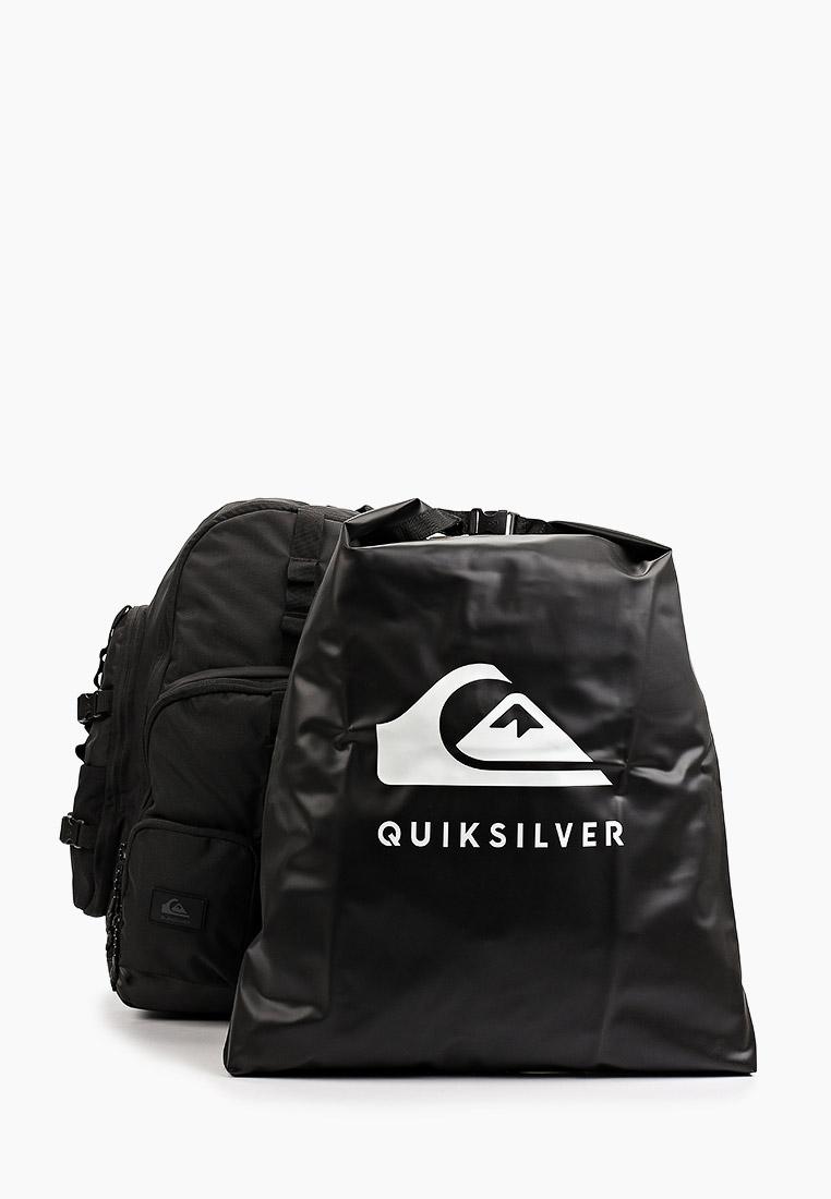 Спортивный рюкзак Quiksilver (Квиксильвер) AQYBP03098