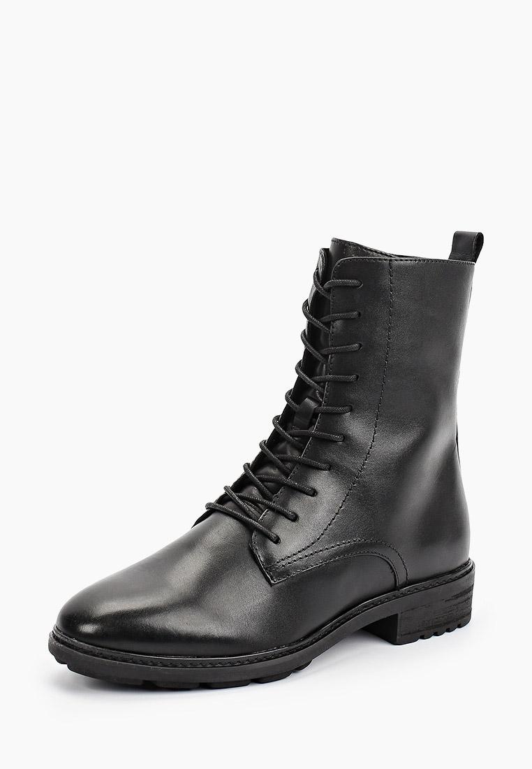 Женские ботинки Caprice 9-9-25203-27: изображение 2