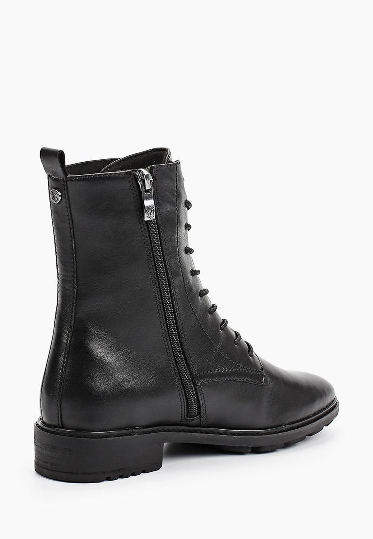 Женские ботинки Caprice 9-9-25203-27: изображение 3