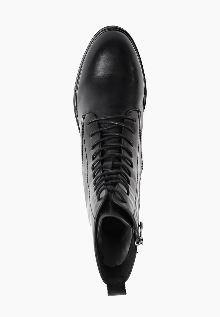 Женские ботинки Caprice 9-9-25203-27: изображение 4