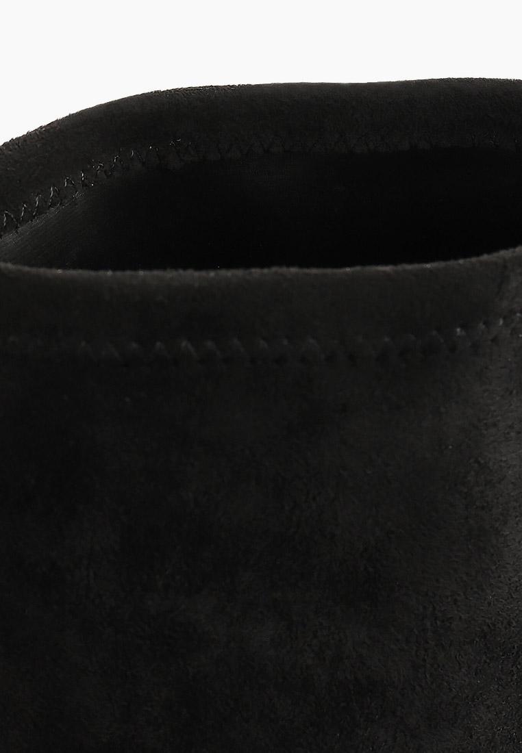 Женские сапоги Caprice 9-9-25501-27: изображение 6