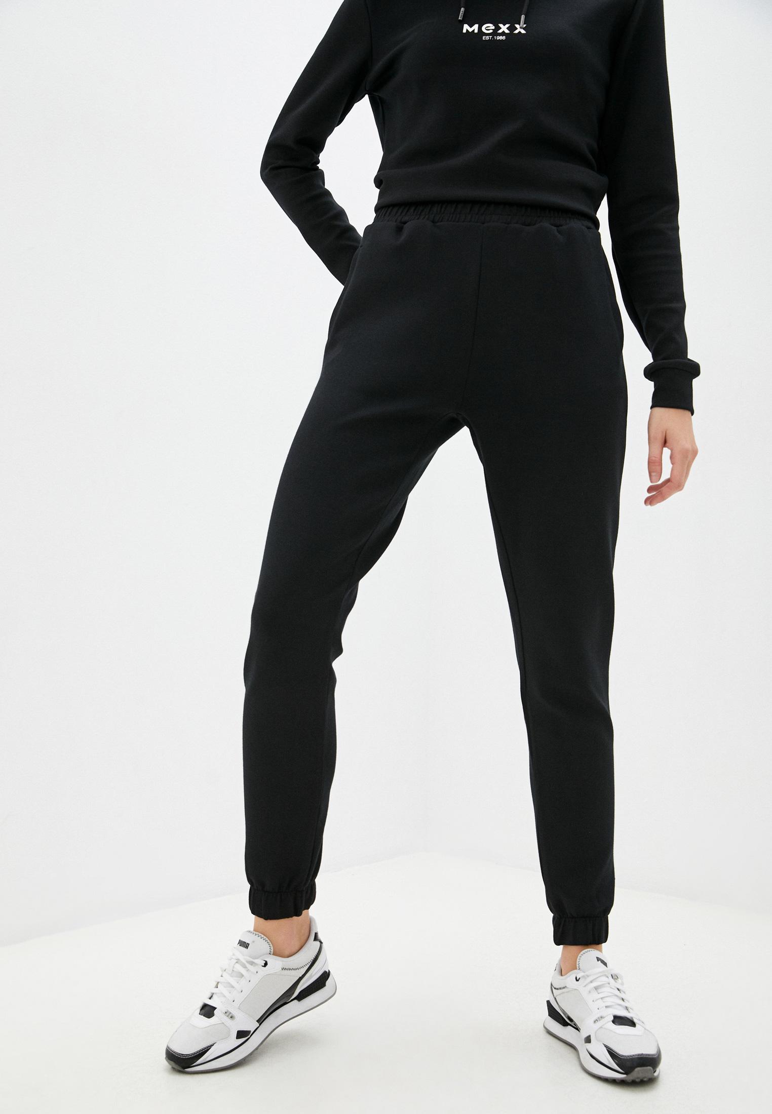 Женские спортивные брюки Mexx (Мекс) Брюки спортивные Mexx
