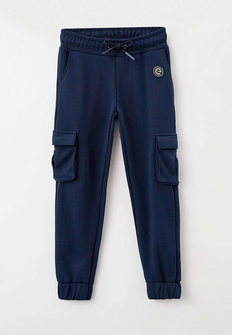 Спортивные брюки Mexx (Мекс) MO1337016B