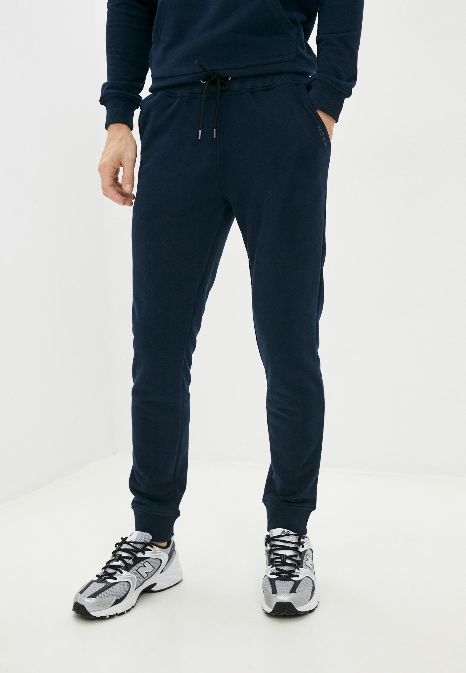 Мужские спортивные брюки Mexx (Мекс) MO1320013M