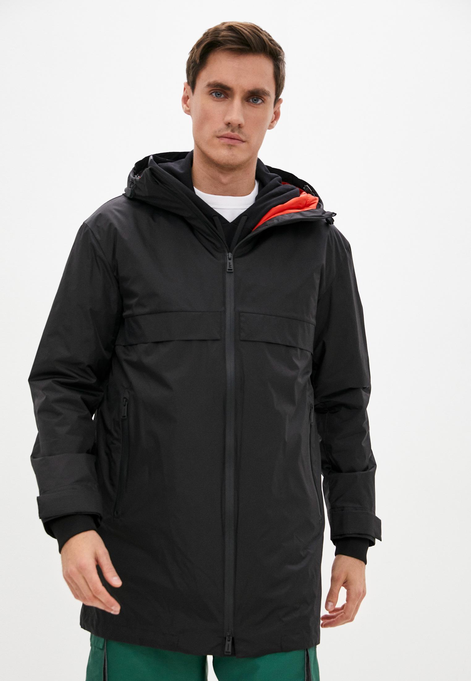 Куртка add 2AM921
