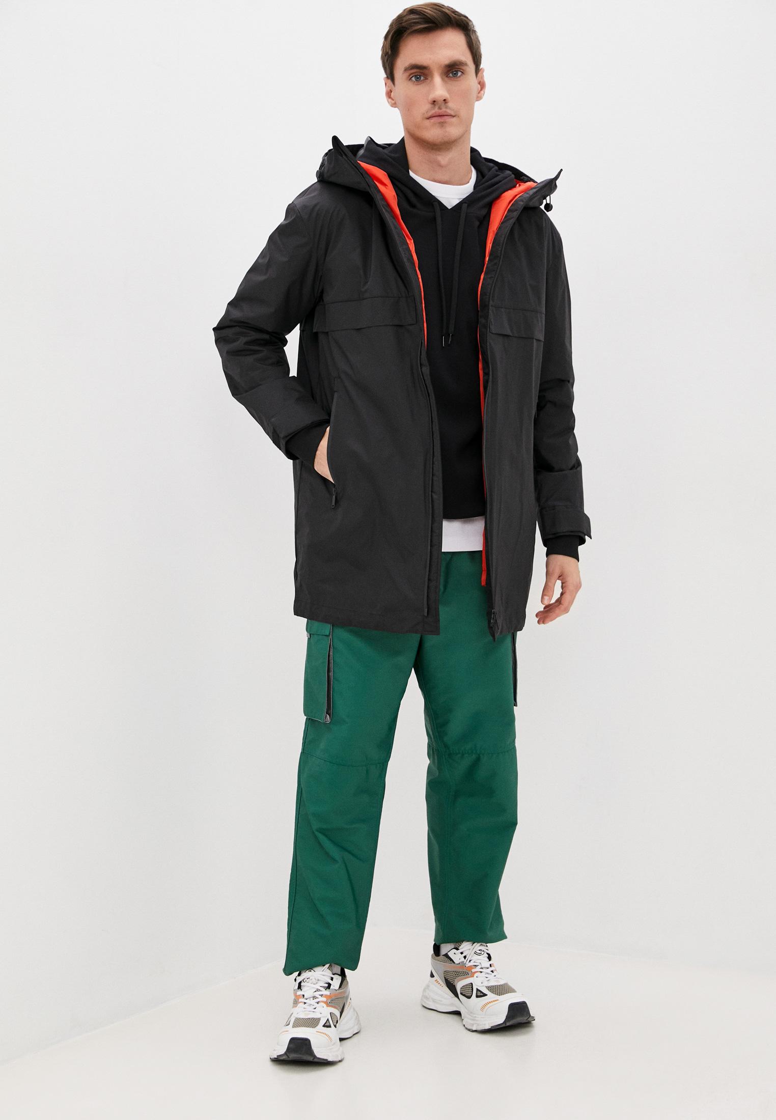 Куртка add 2AM921: изображение 3