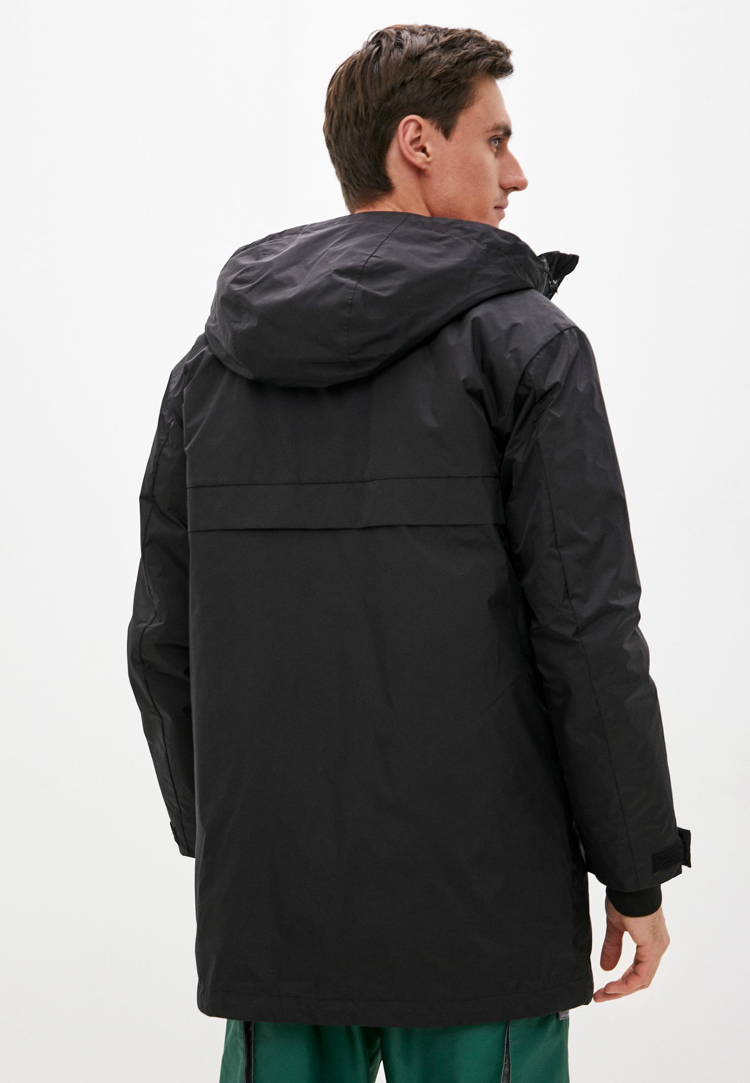 Куртка add 2AM921: изображение 4