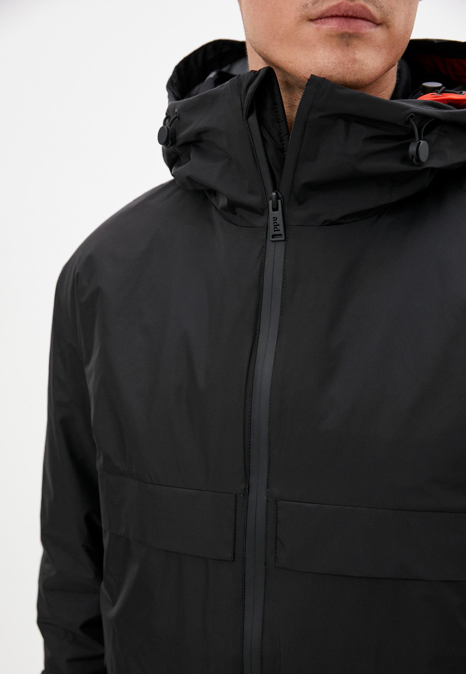 Куртка add 2AM921: изображение 5