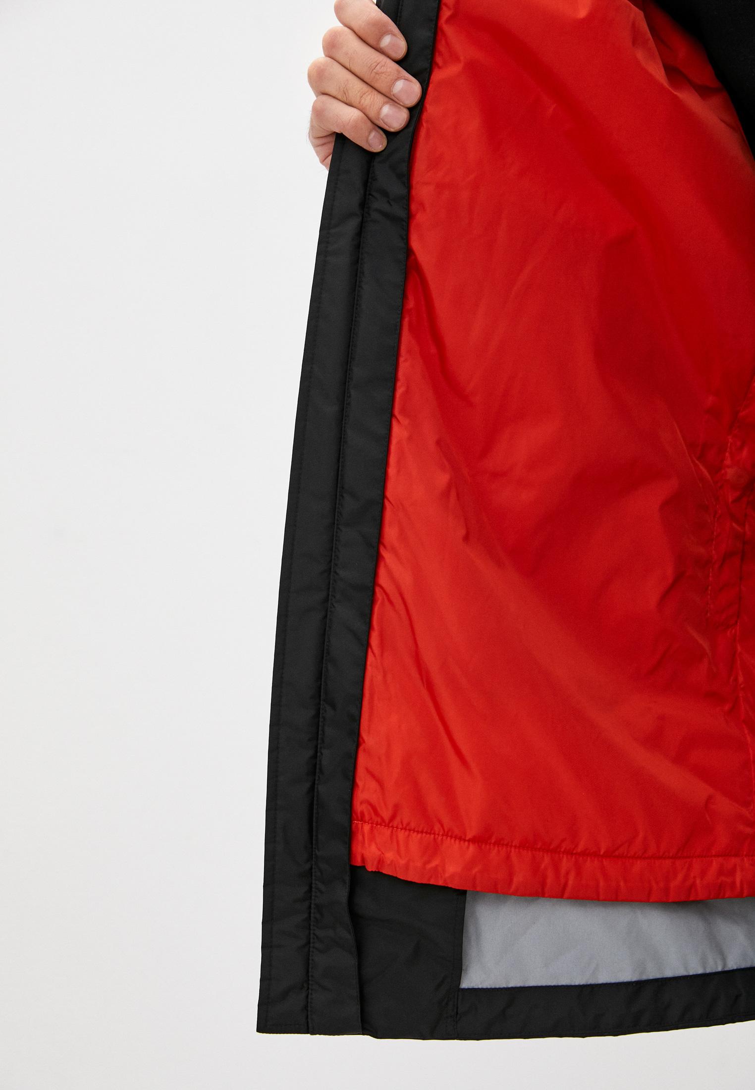 Куртка add 2AM921: изображение 6