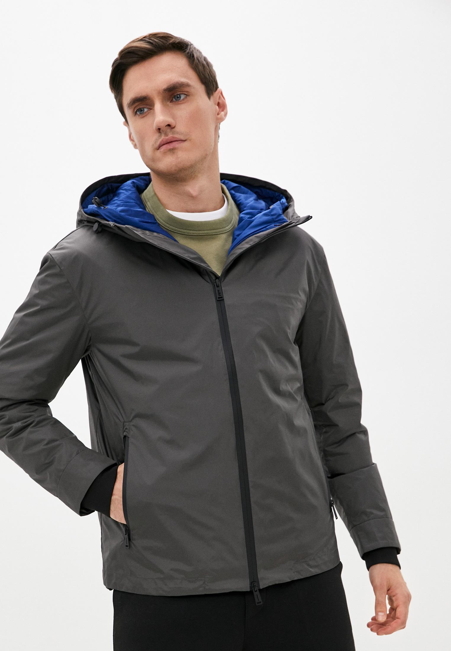 Куртка add 2AM920: изображение 1