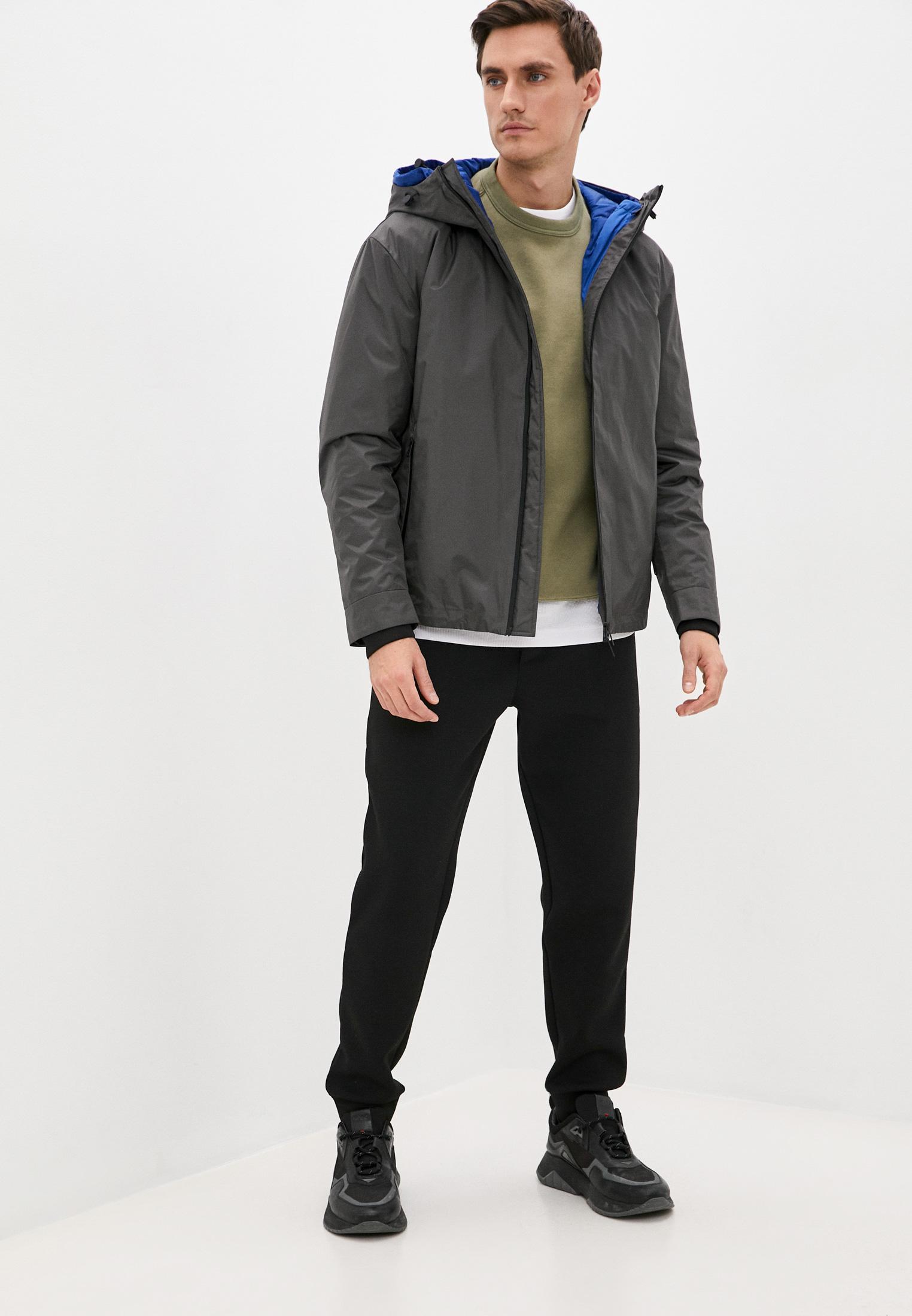 Куртка add 2AM920: изображение 3
