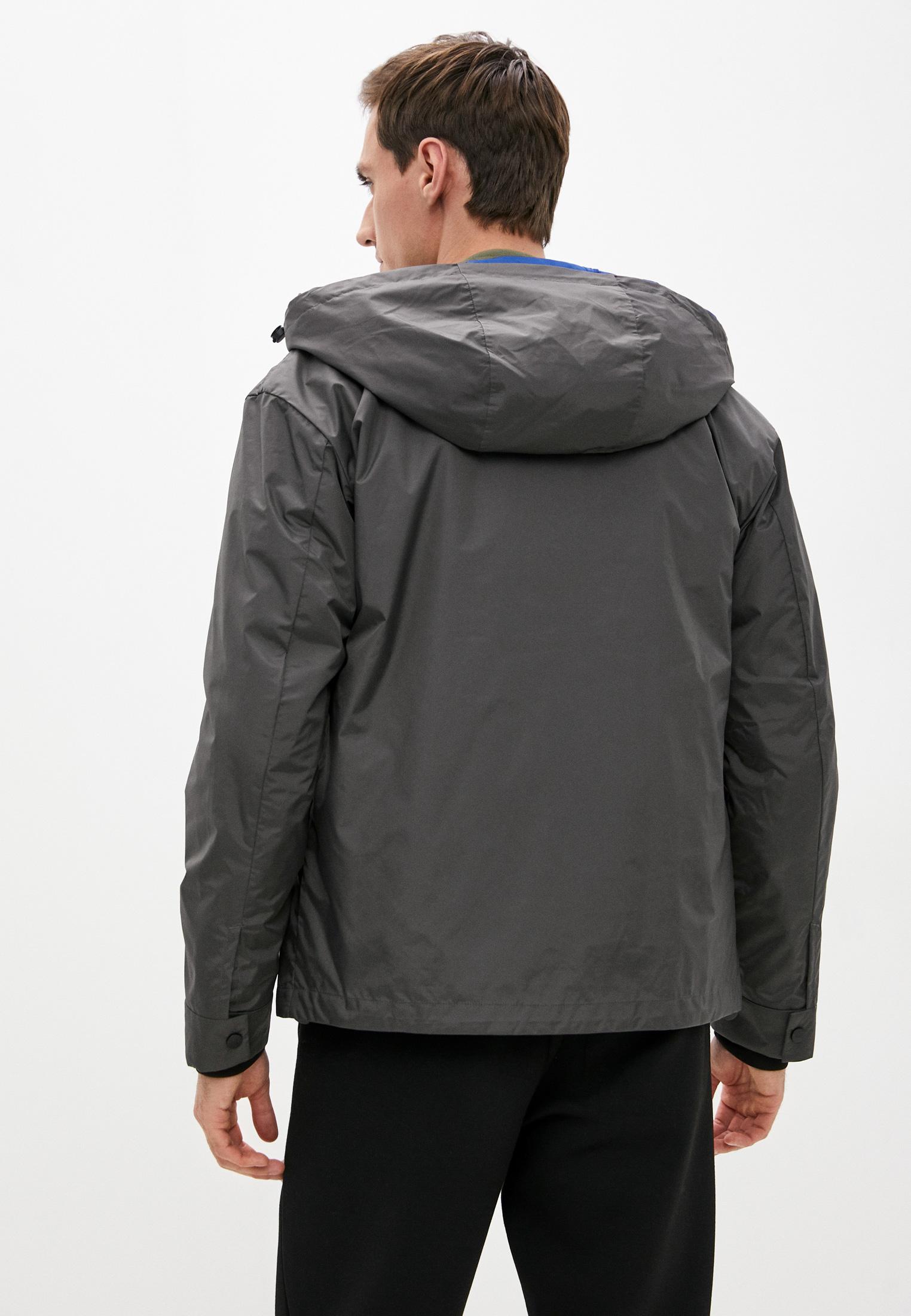 Куртка add 2AM920: изображение 4