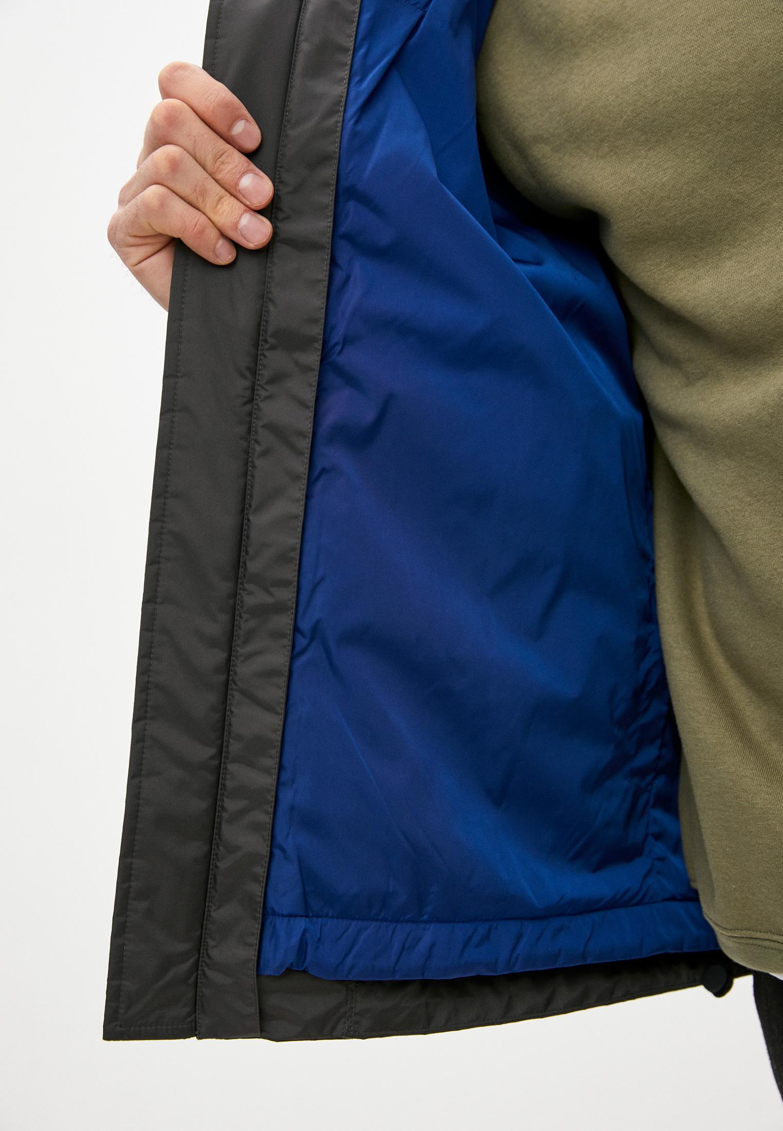Куртка add 2AM920: изображение 5