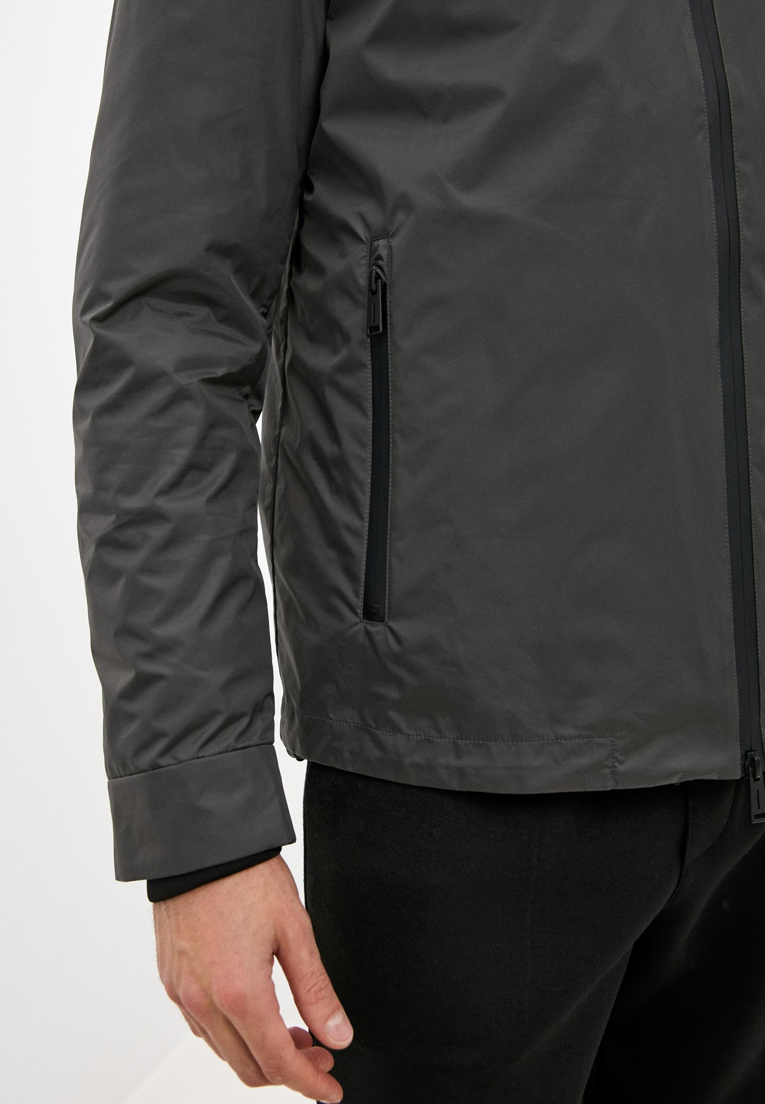 Куртка add 2AM920: изображение 6