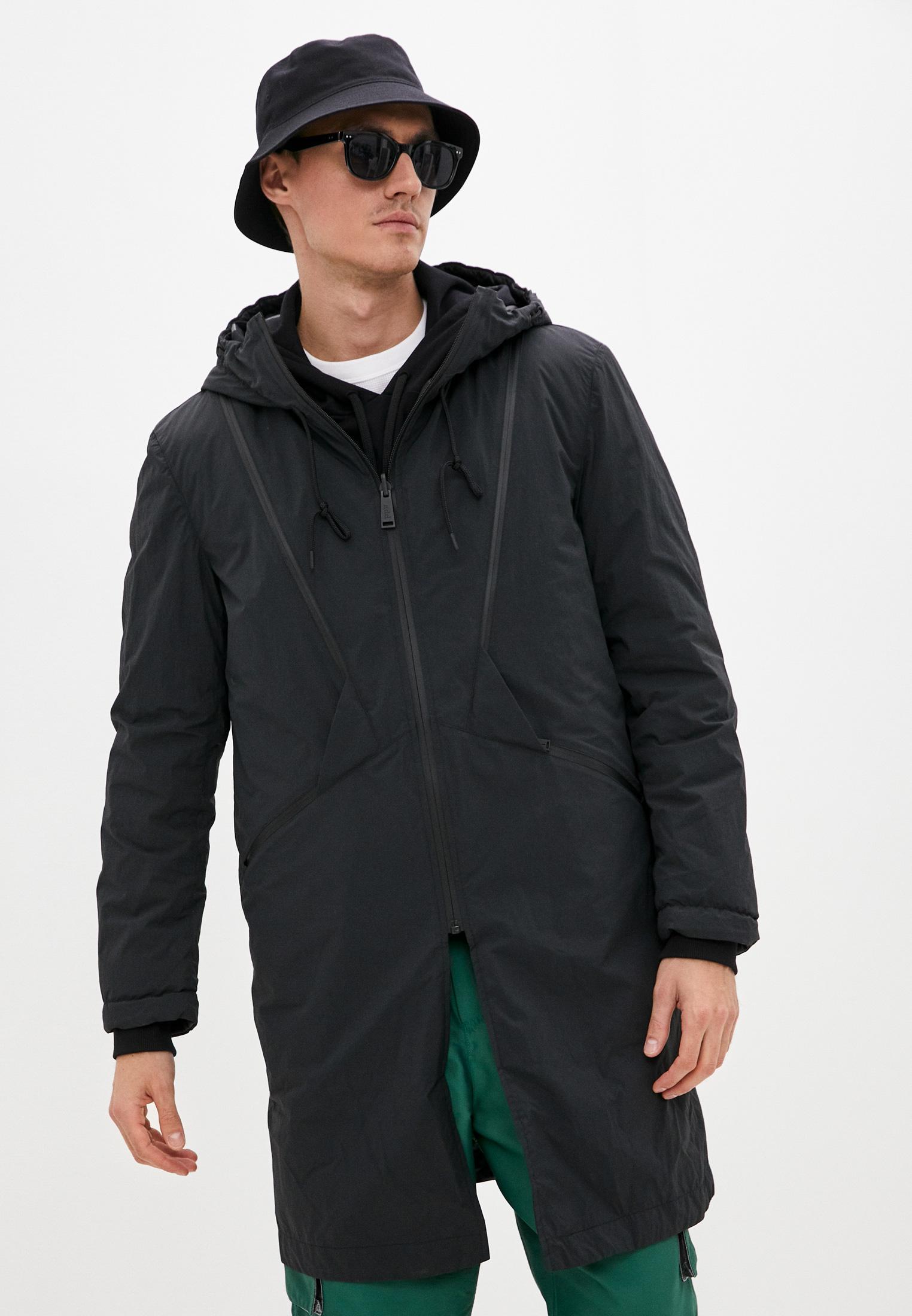 Куртка add Куртка утепленная Add